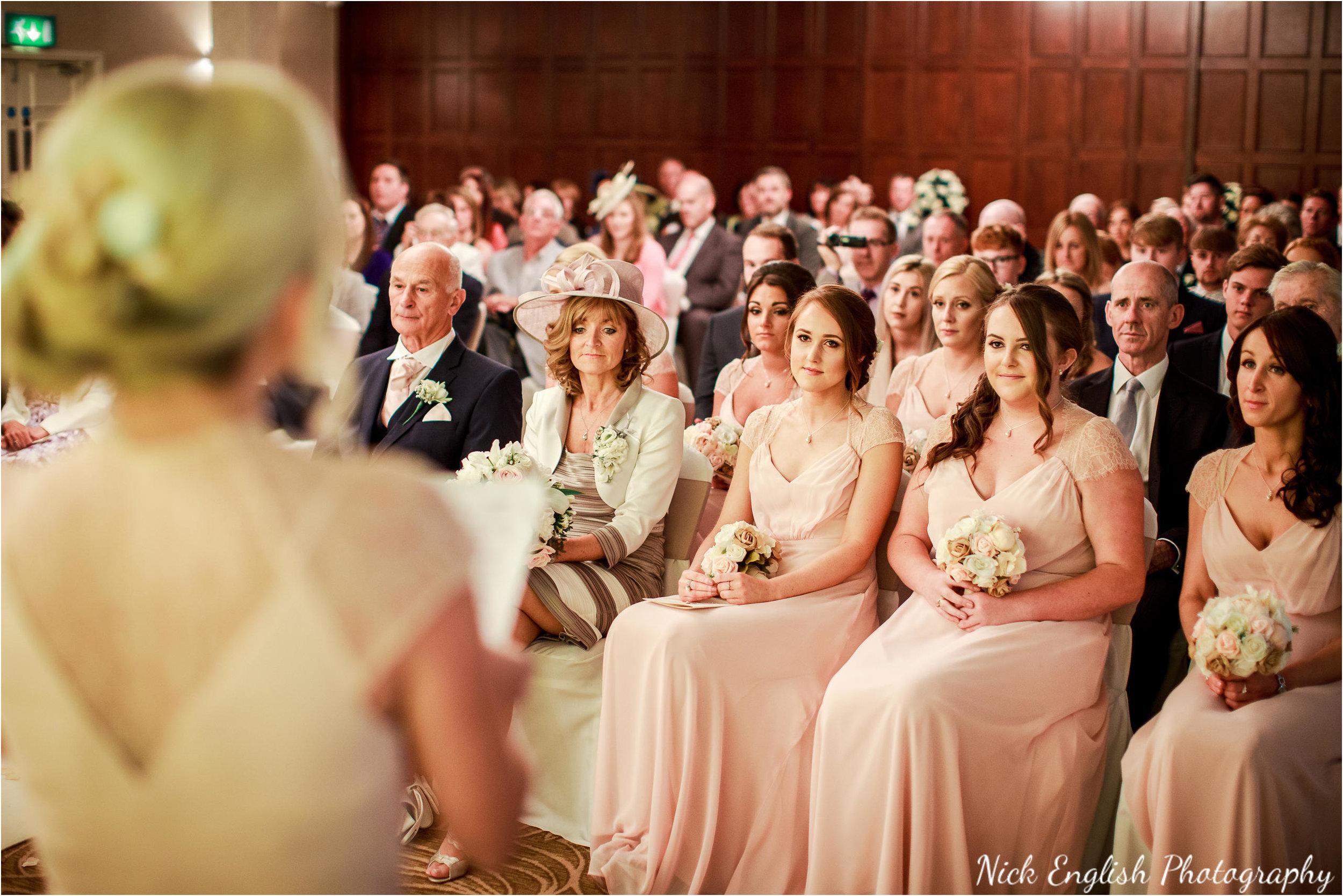 Emily David Wedding Photographs at Barton Grange Preston by Nick English Photography 80jpg.jpeg