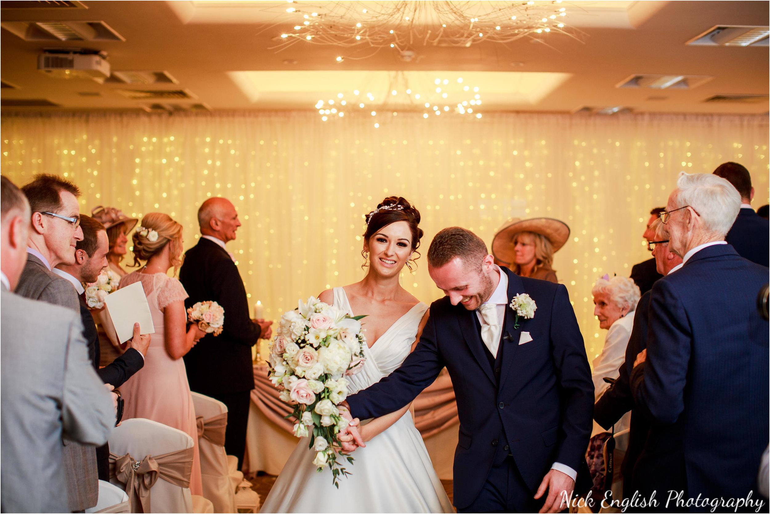 Emily David Wedding Photographs at Barton Grange Preston by Nick English Photography 82jpg.jpeg