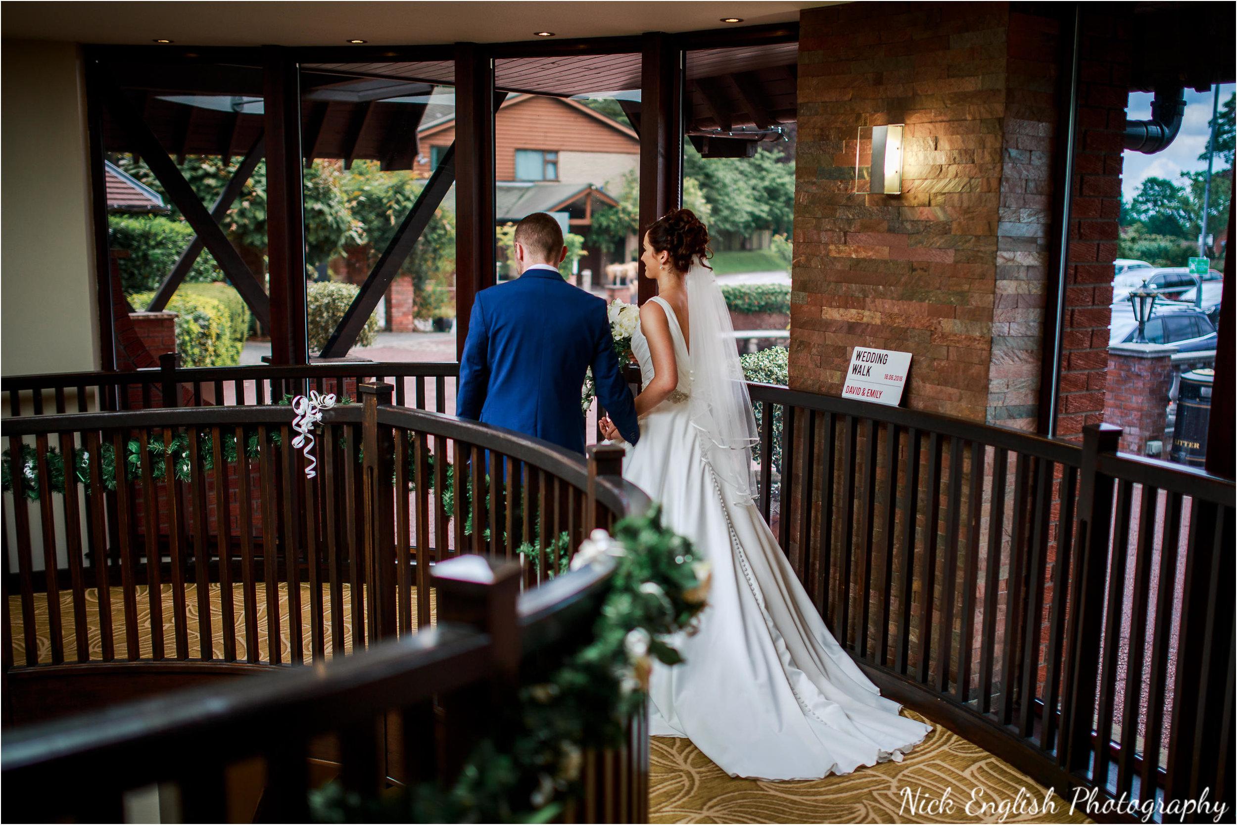 Emily David Wedding Photographs at Barton Grange Preston by Nick English Photography 83jpg.jpeg