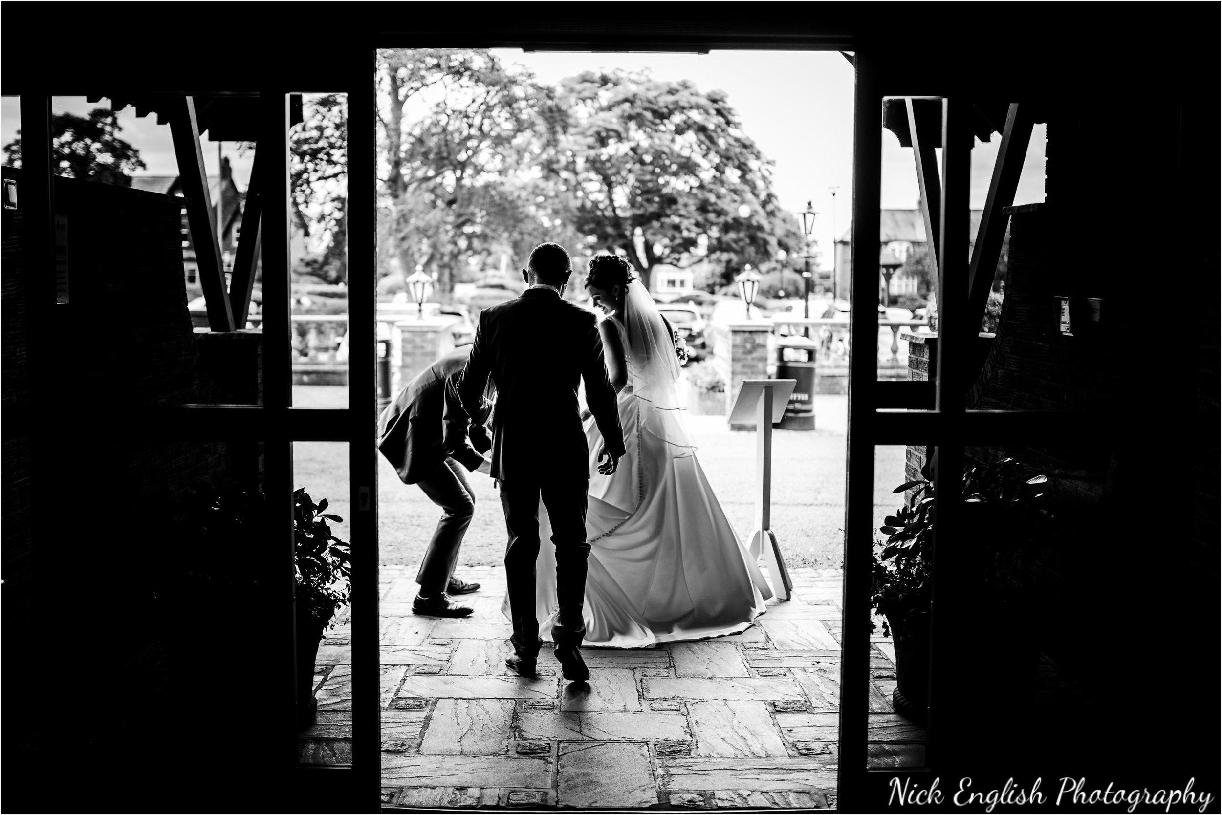 Emily David Wedding Photographs at Barton Grange Preston by Nick English Photography 84jpg.jpeg