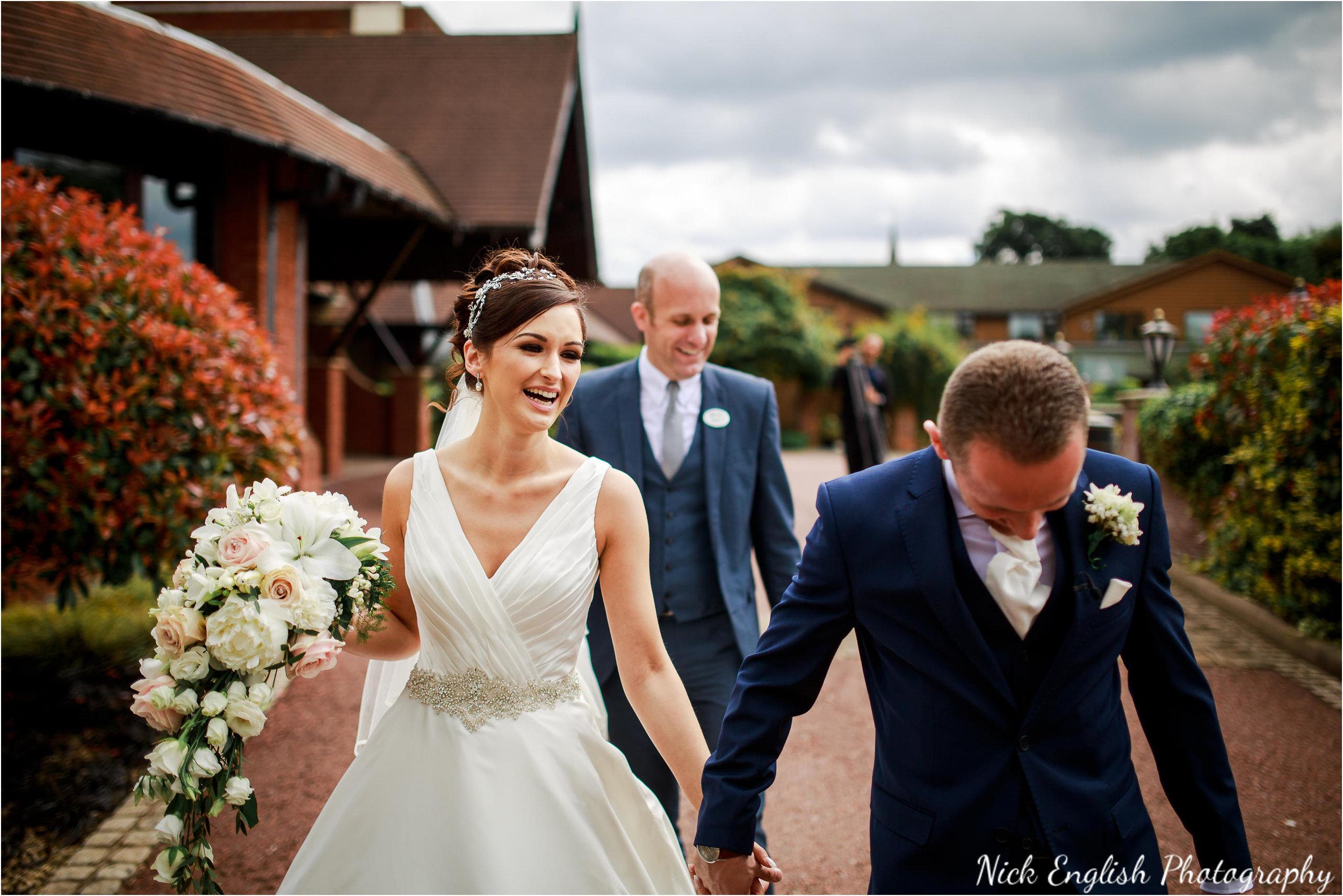 Emily David Wedding Photographs at Barton Grange Preston by Nick English Photography 85jpg.jpeg