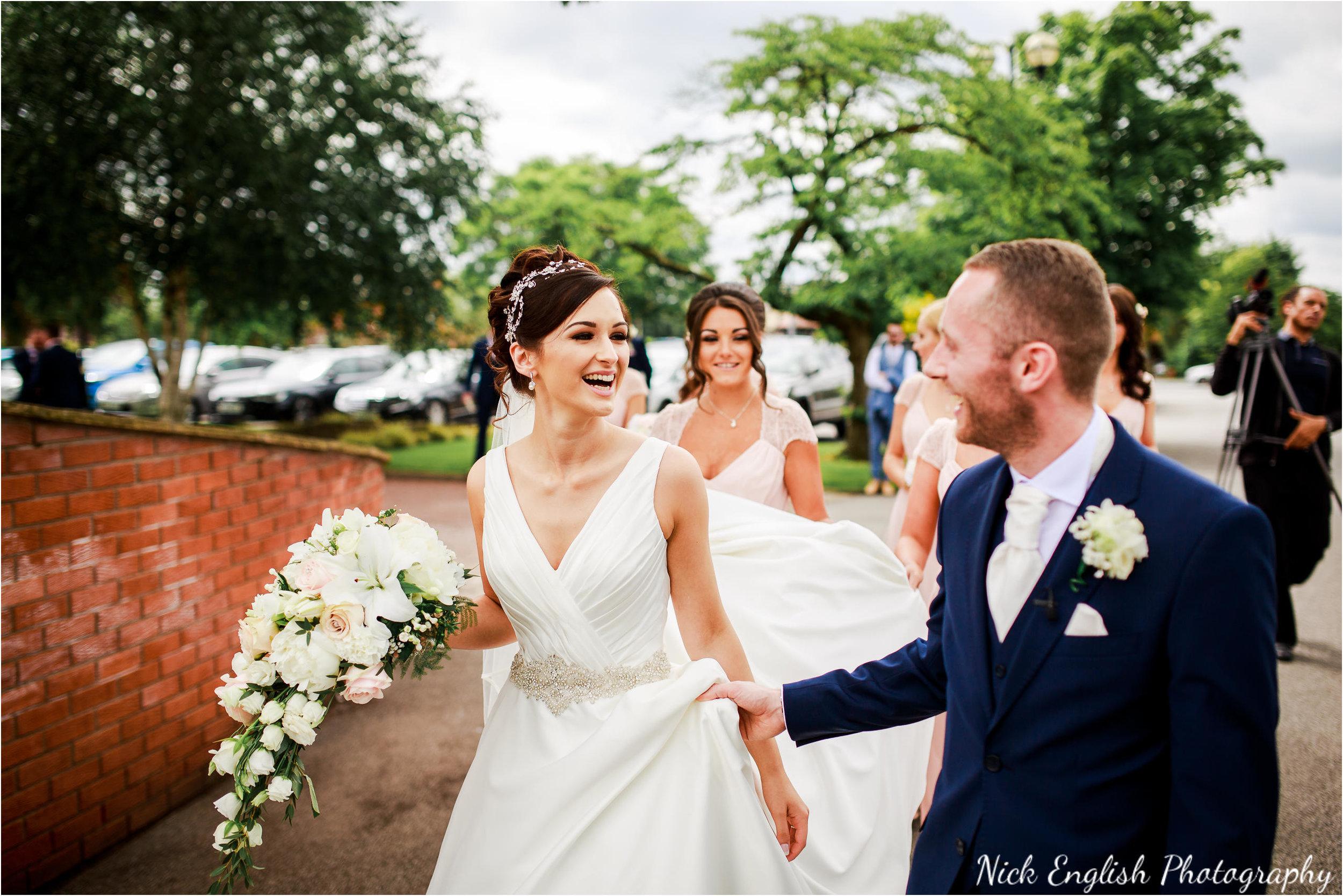 Emily David Wedding Photographs at Barton Grange Preston by Nick English Photography 86jpg.jpeg