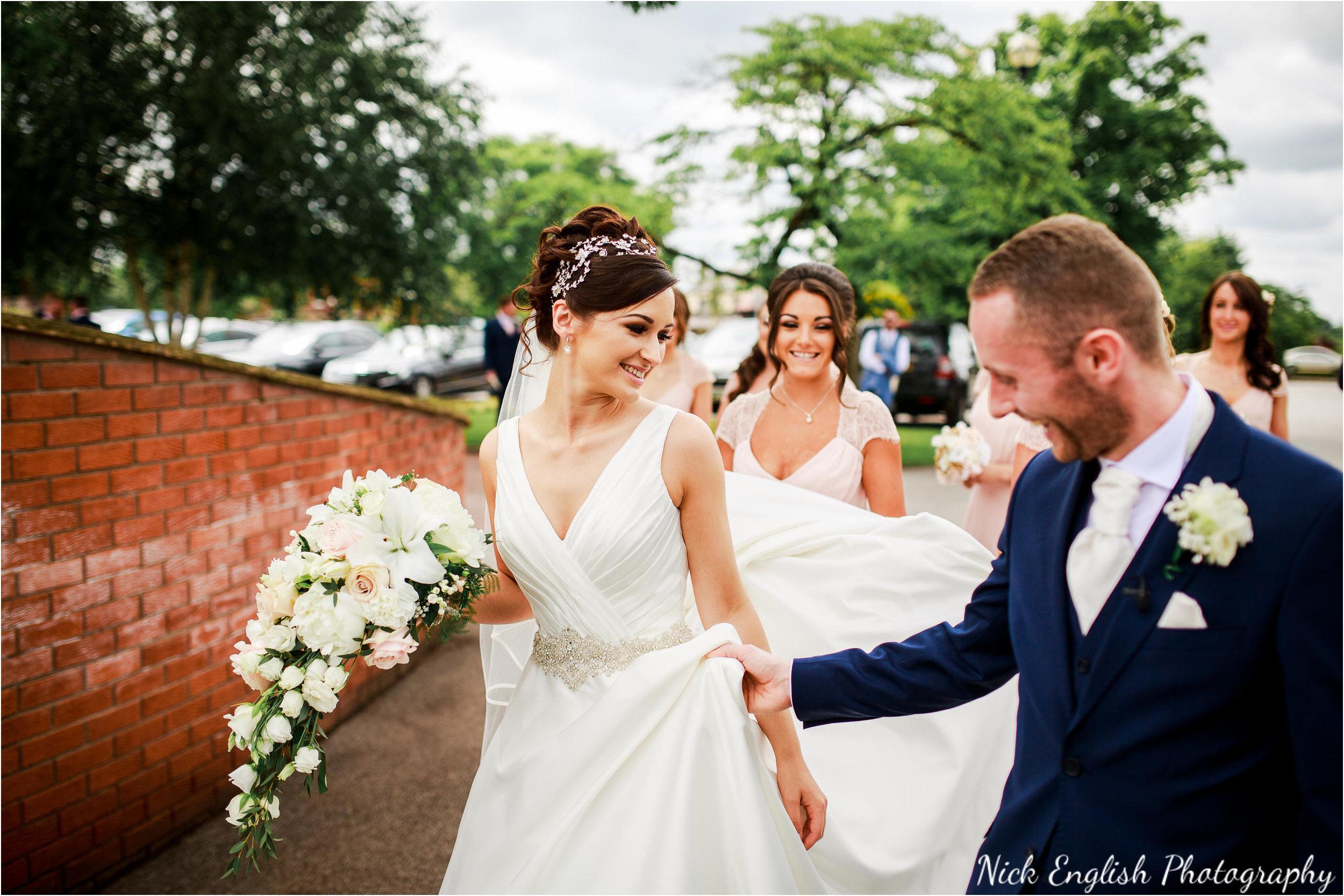Emily David Wedding Photographs at Barton Grange Preston by Nick English Photography 87jpg.jpeg
