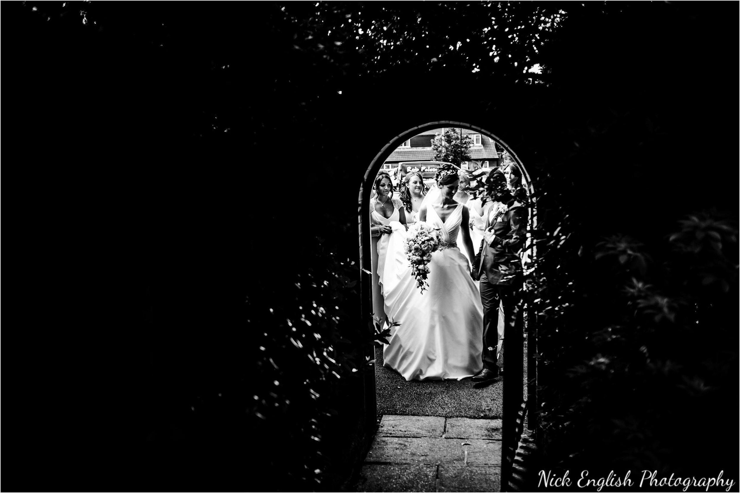 Emily David Wedding Photographs at Barton Grange Preston by Nick English Photography 88jpg.jpeg