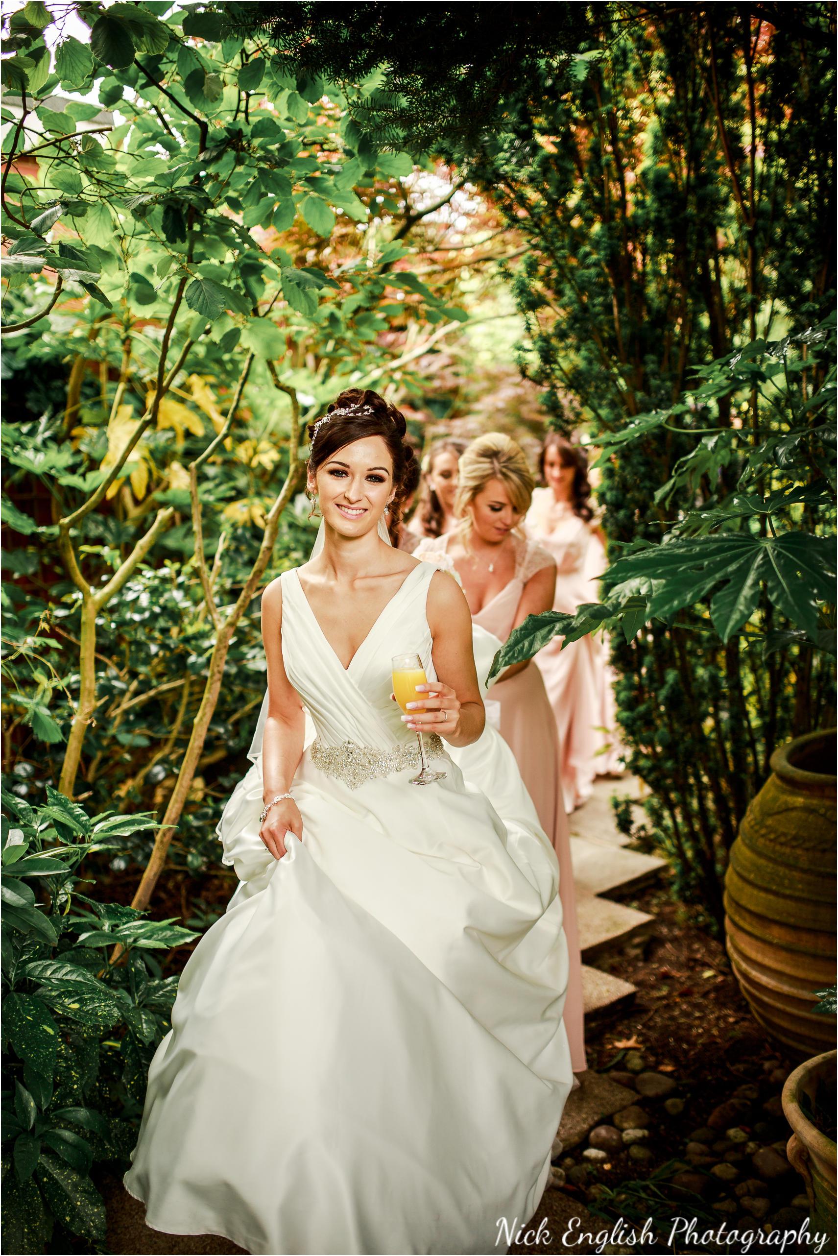 Emily David Wedding Photographs at Barton Grange Preston by Nick English Photography 89jpg.jpeg