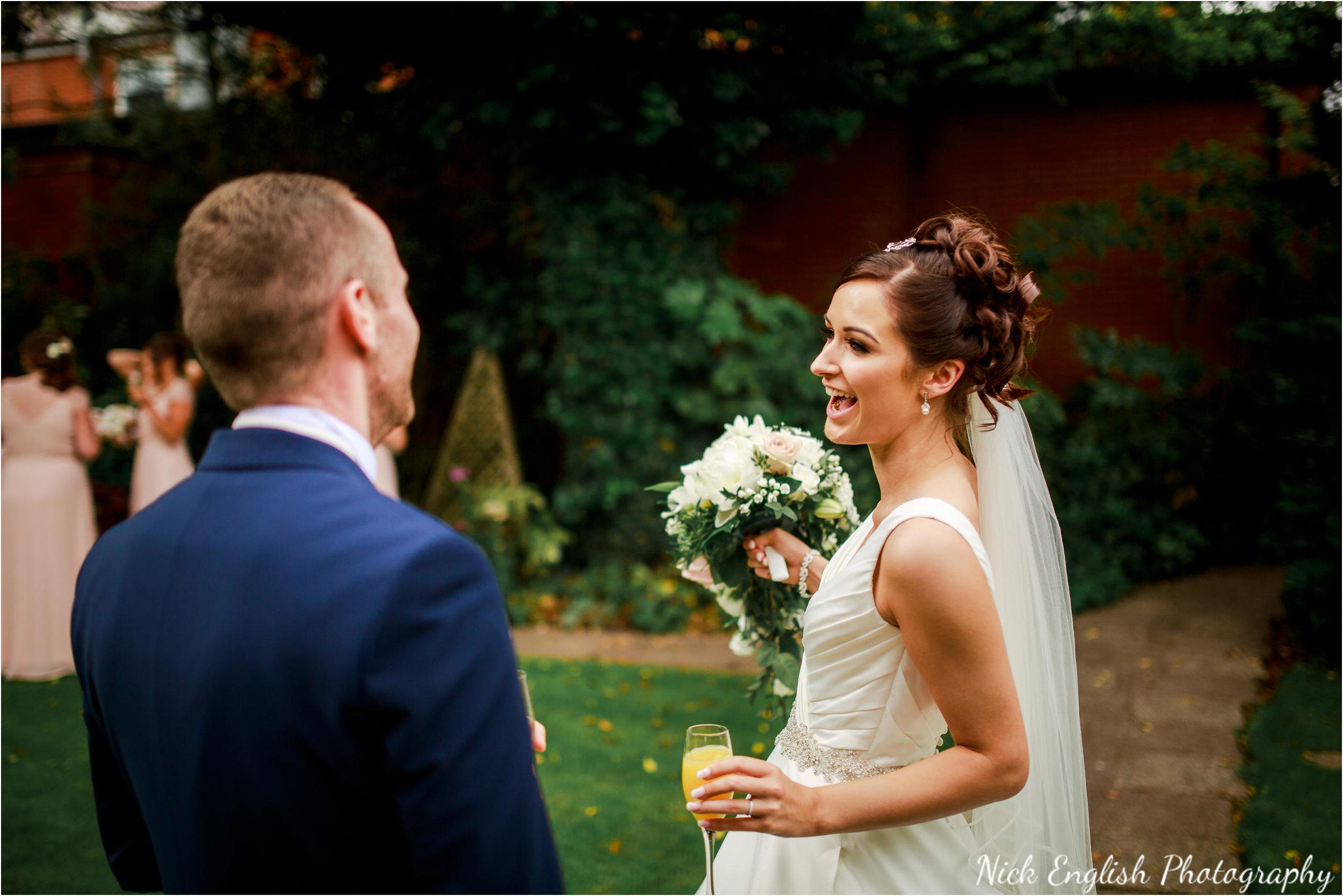 Emily David Wedding Photographs at Barton Grange Preston by Nick English Photography 91jpg.jpeg