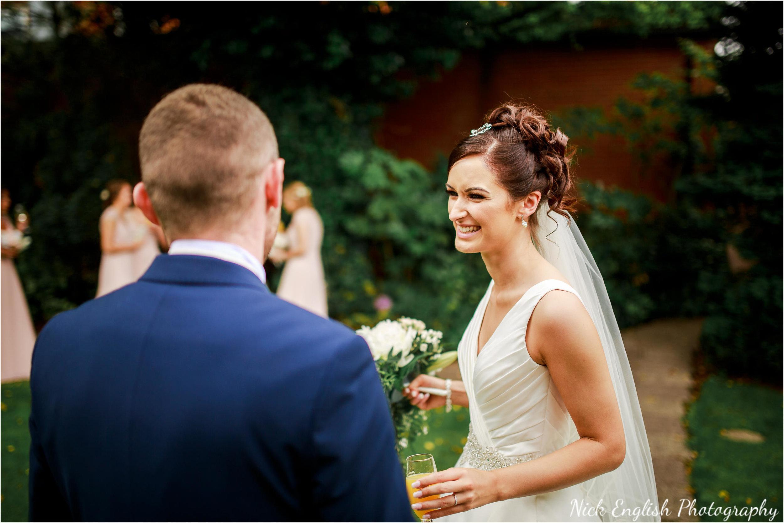 Emily David Wedding Photographs at Barton Grange Preston by Nick English Photography 92jpg.jpeg