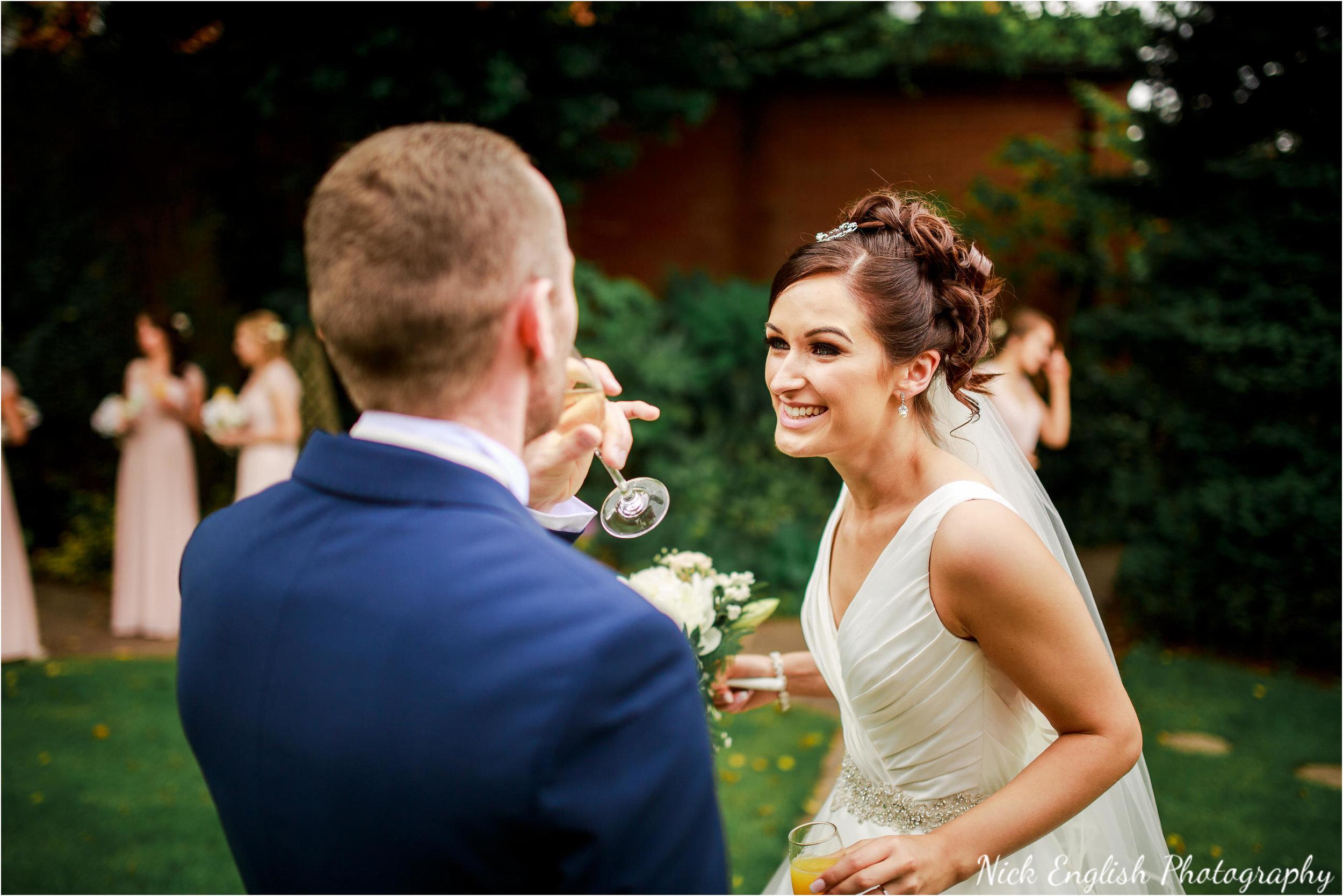 Emily David Wedding Photographs at Barton Grange Preston by Nick English Photography 93jpg.jpeg