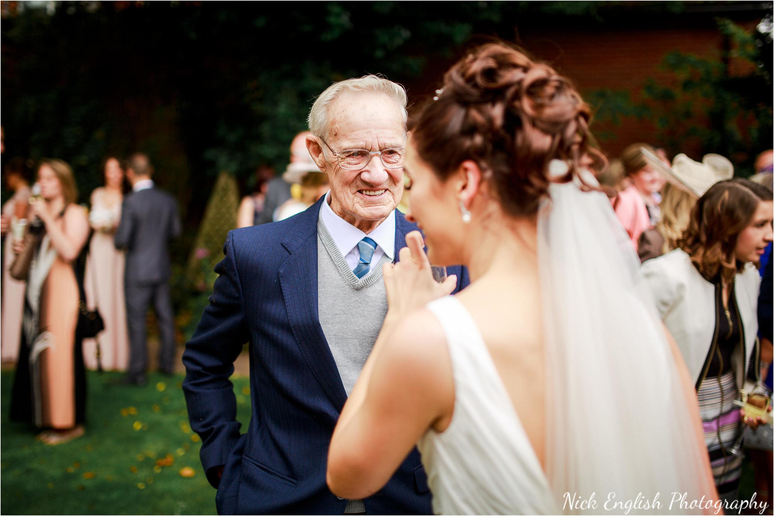 Emily David Wedding Photographs at Barton Grange Preston by Nick English Photography 96jpg.jpeg