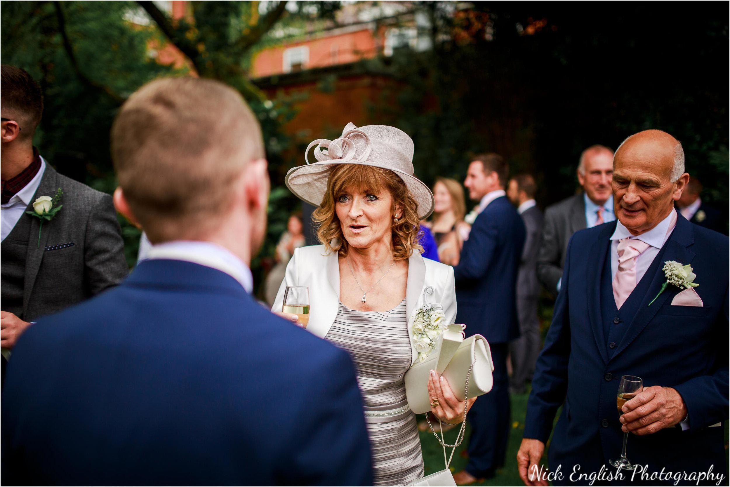 Emily David Wedding Photographs at Barton Grange Preston by Nick English Photography 97jpg.jpeg