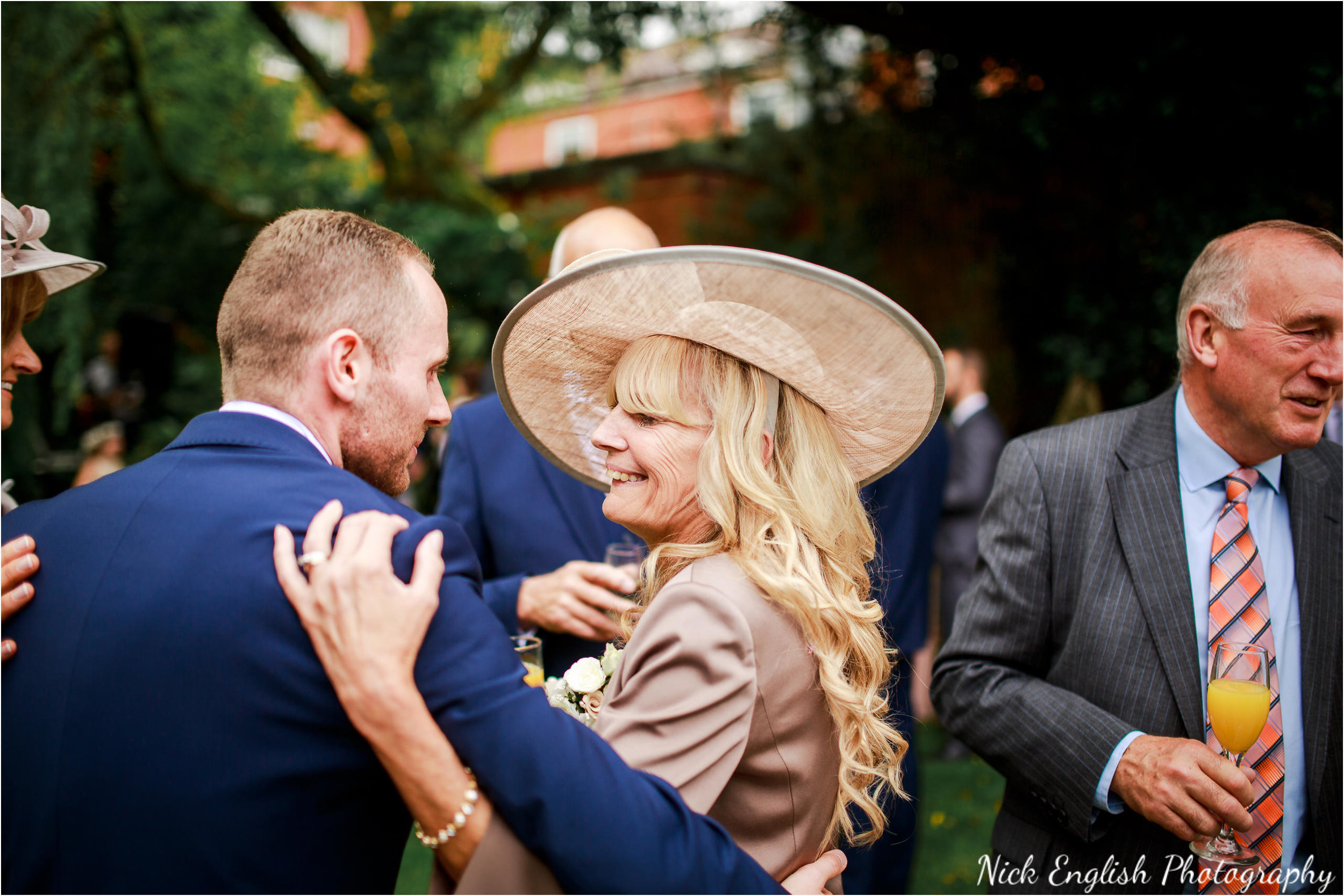 Emily David Wedding Photographs at Barton Grange Preston by Nick English Photography 99jpg.jpeg