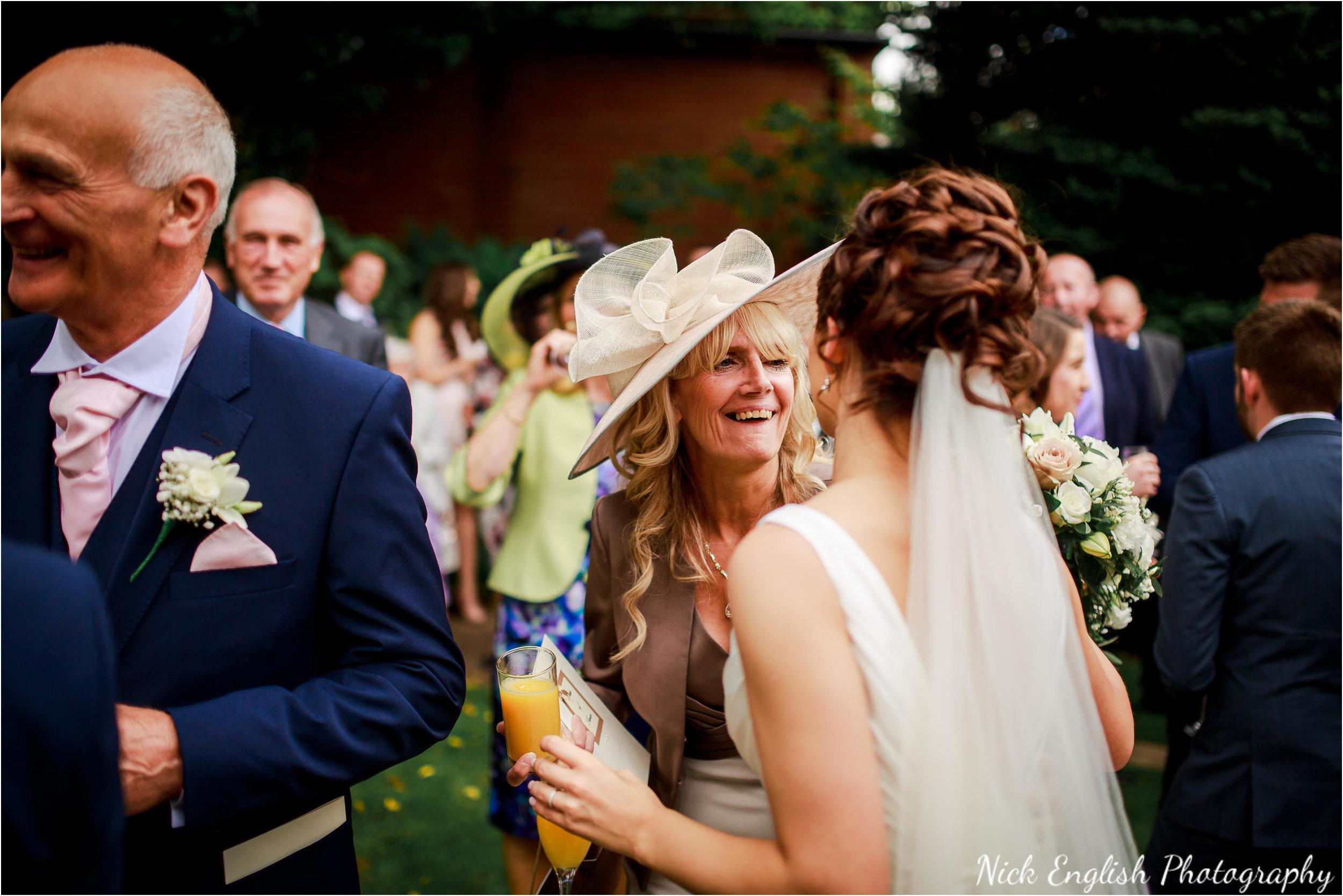Emily David Wedding Photographs at Barton Grange Preston by Nick English Photography 100jpg.jpeg