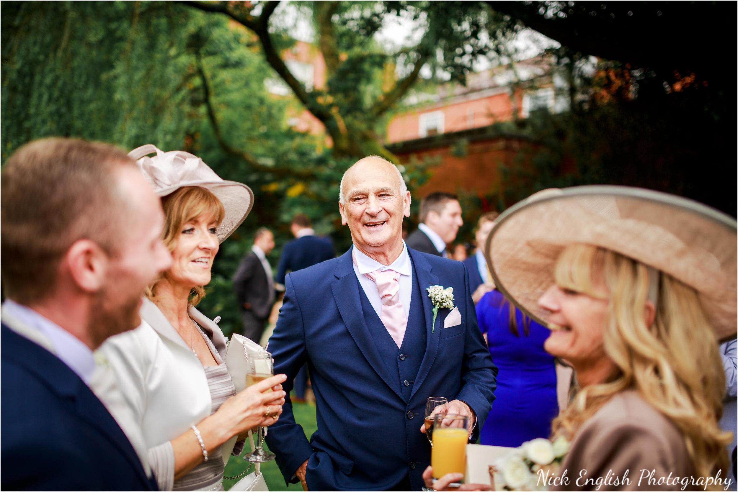 Emily David Wedding Photographs at Barton Grange Preston by Nick English Photography 101jpg.jpeg