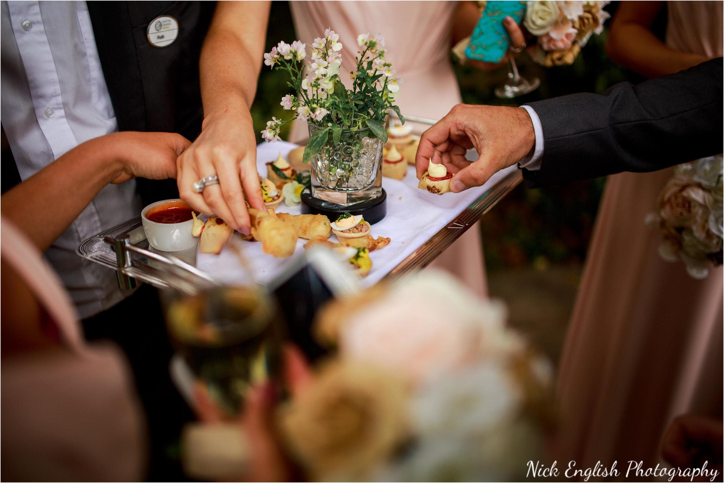Emily David Wedding Photographs at Barton Grange Preston by Nick English Photography 103jpg.jpeg