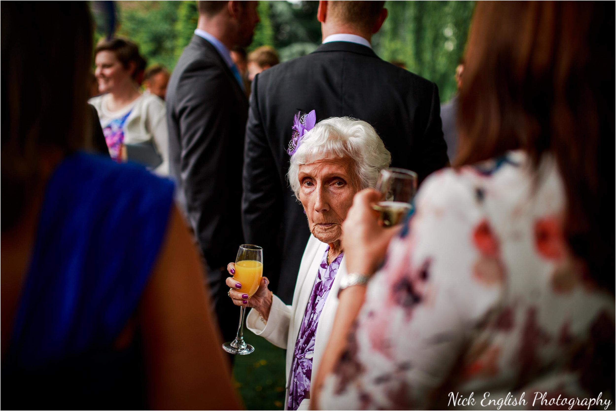 Emily David Wedding Photographs at Barton Grange Preston by Nick English Photography 104jpg.jpeg