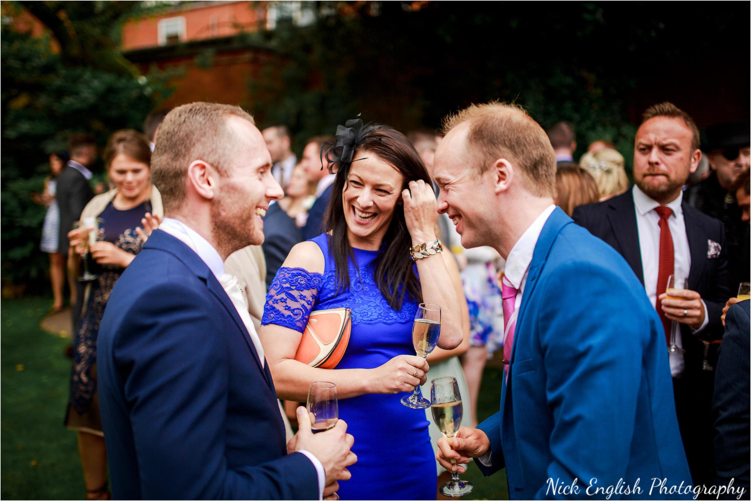 Emily David Wedding Photographs at Barton Grange Preston by Nick English Photography 106jpg.jpeg