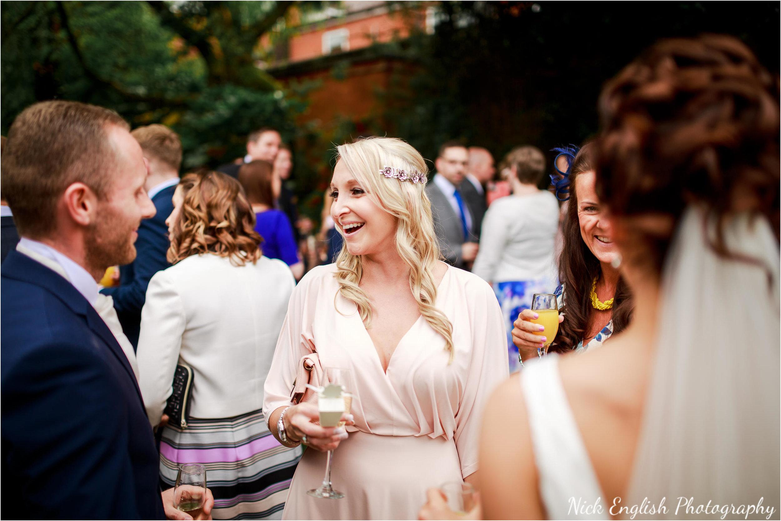 Emily David Wedding Photographs at Barton Grange Preston by Nick English Photography 107jpg.jpeg