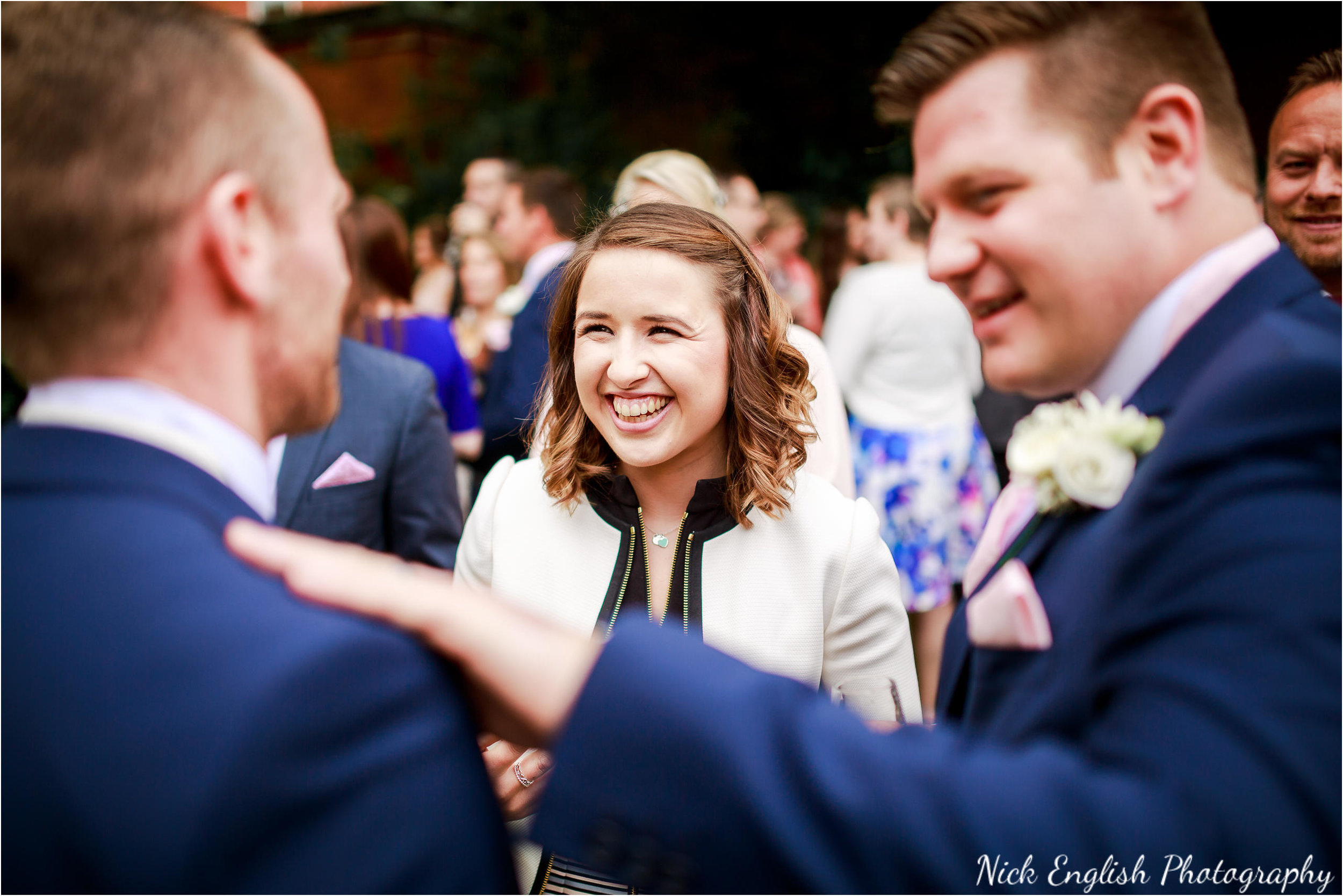 Emily David Wedding Photographs at Barton Grange Preston by Nick English Photography 108jpg.jpeg