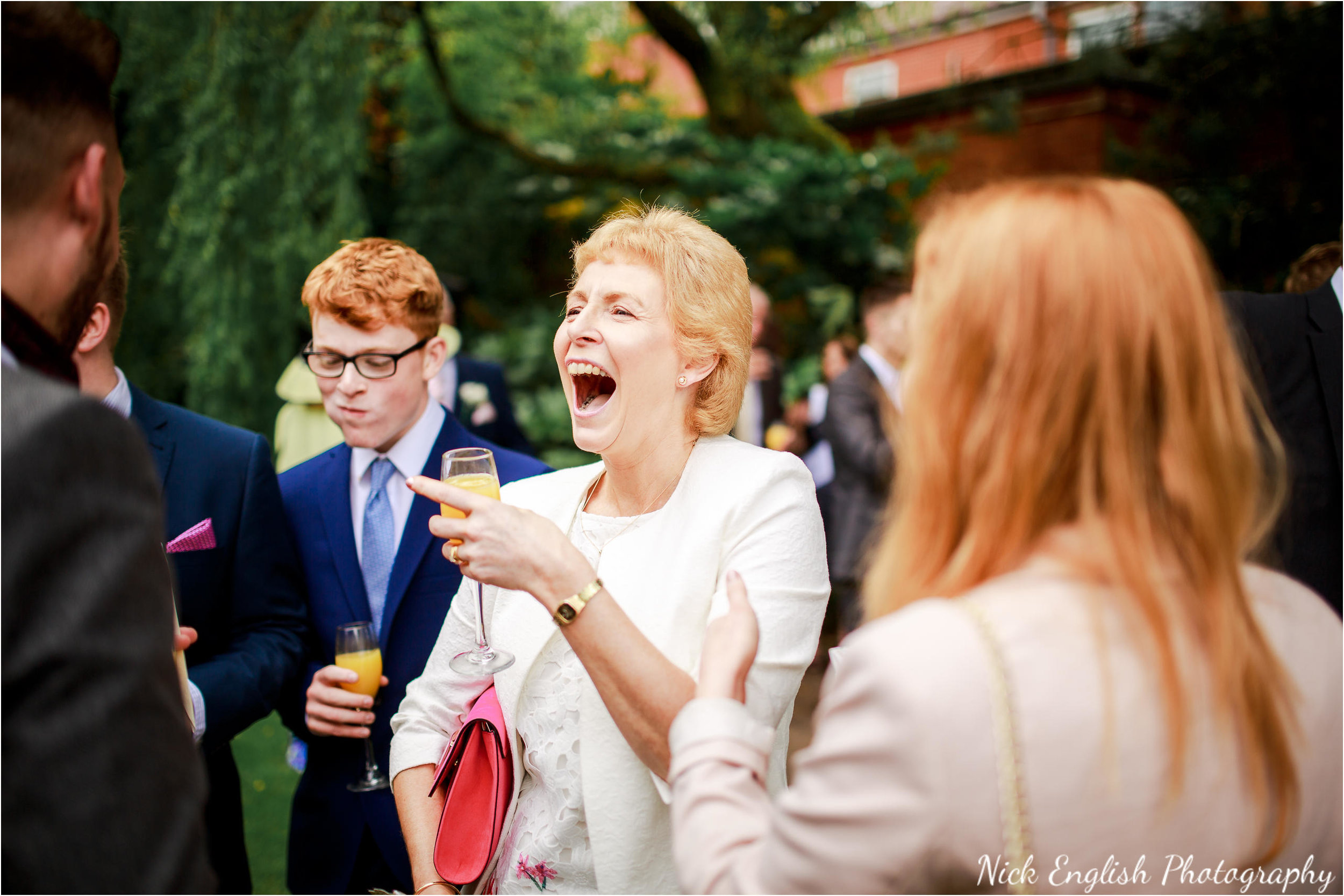 Emily David Wedding Photographs at Barton Grange Preston by Nick English Photography 109jpg.jpeg