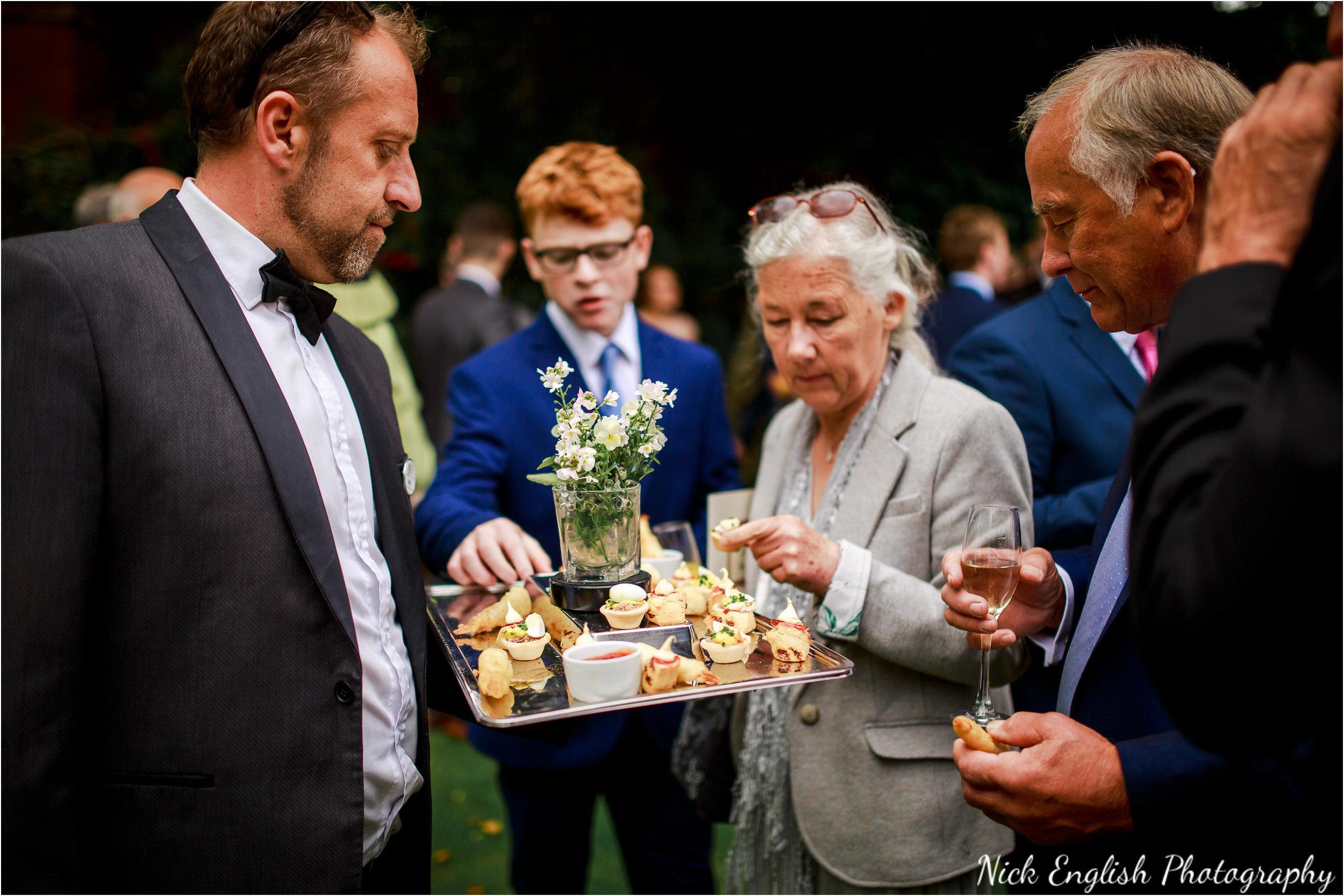 Emily David Wedding Photographs at Barton Grange Preston by Nick English Photography 110jpg.jpeg