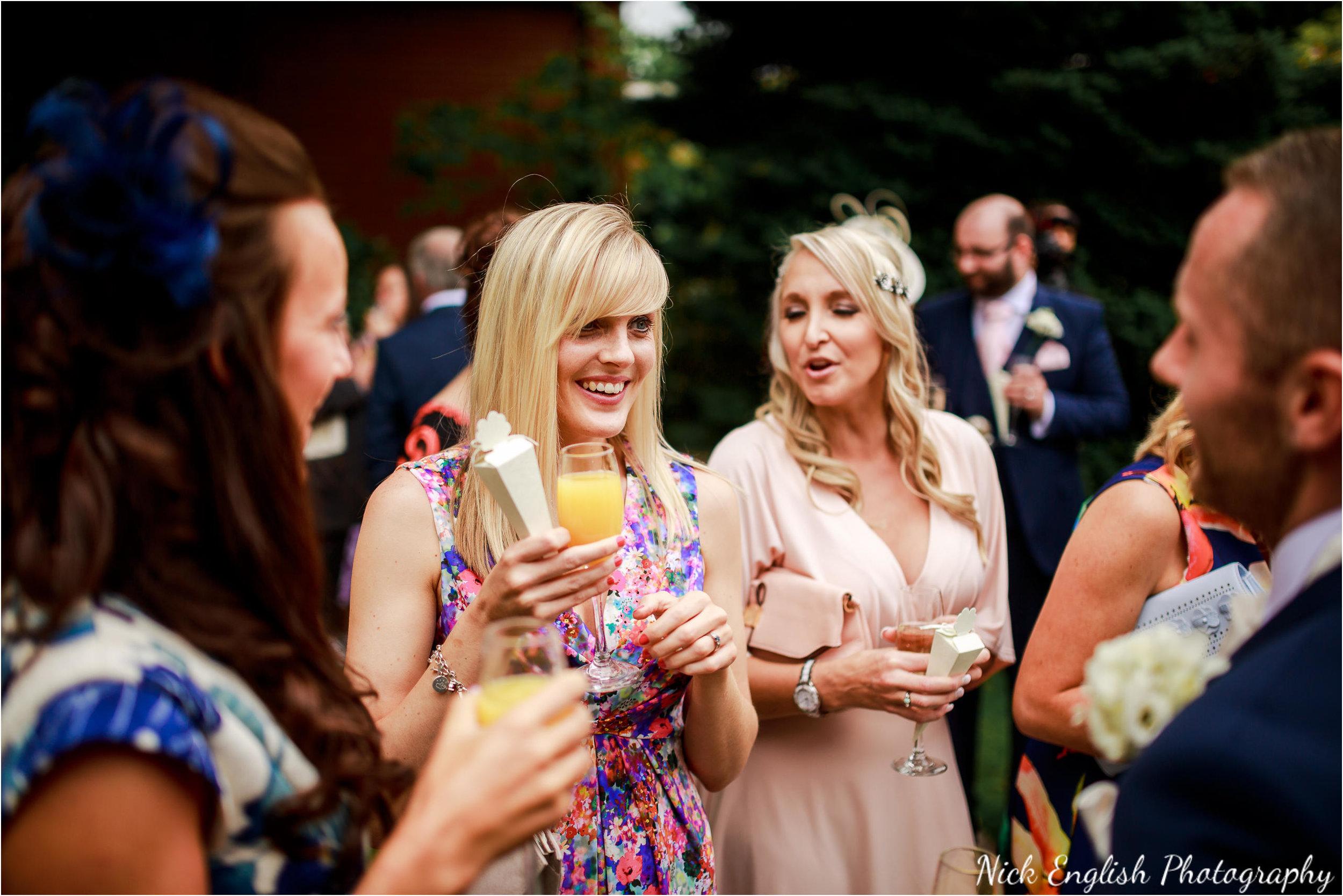 Emily David Wedding Photographs at Barton Grange Preston by Nick English Photography 112jpg.jpeg