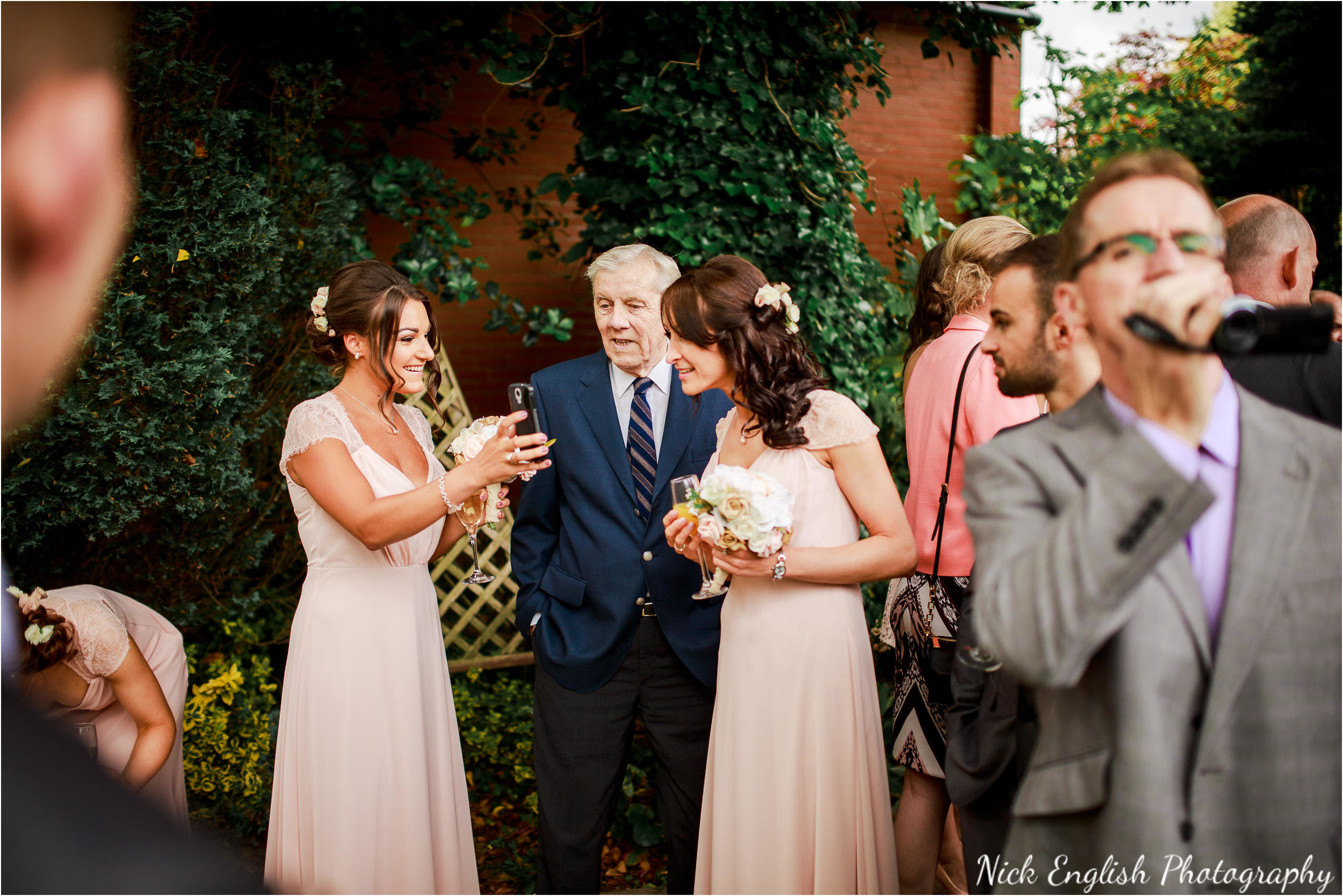 Emily David Wedding Photographs at Barton Grange Preston by Nick English Photography 111jpg.jpeg