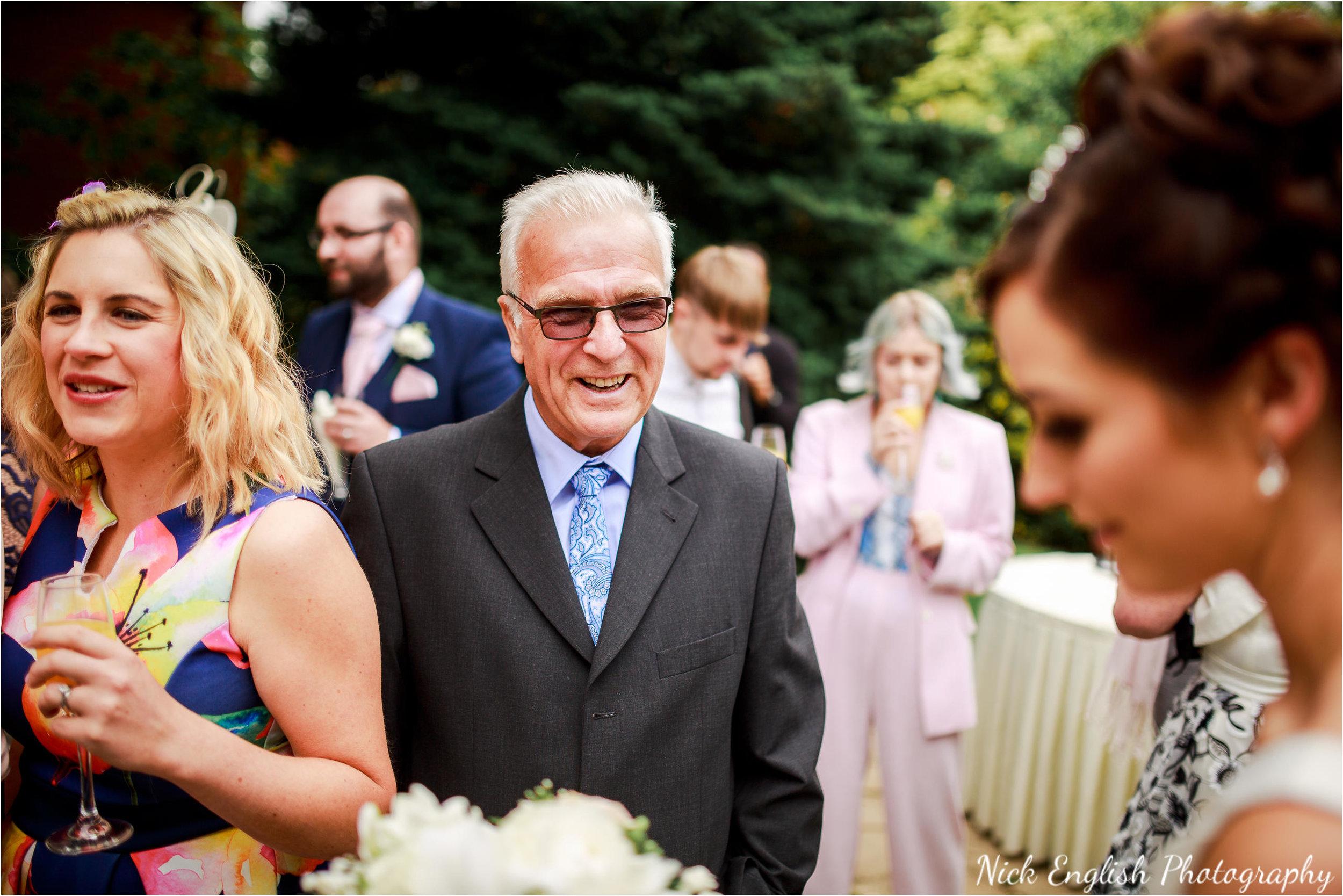 Emily David Wedding Photographs at Barton Grange Preston by Nick English Photography 113jpg.jpeg