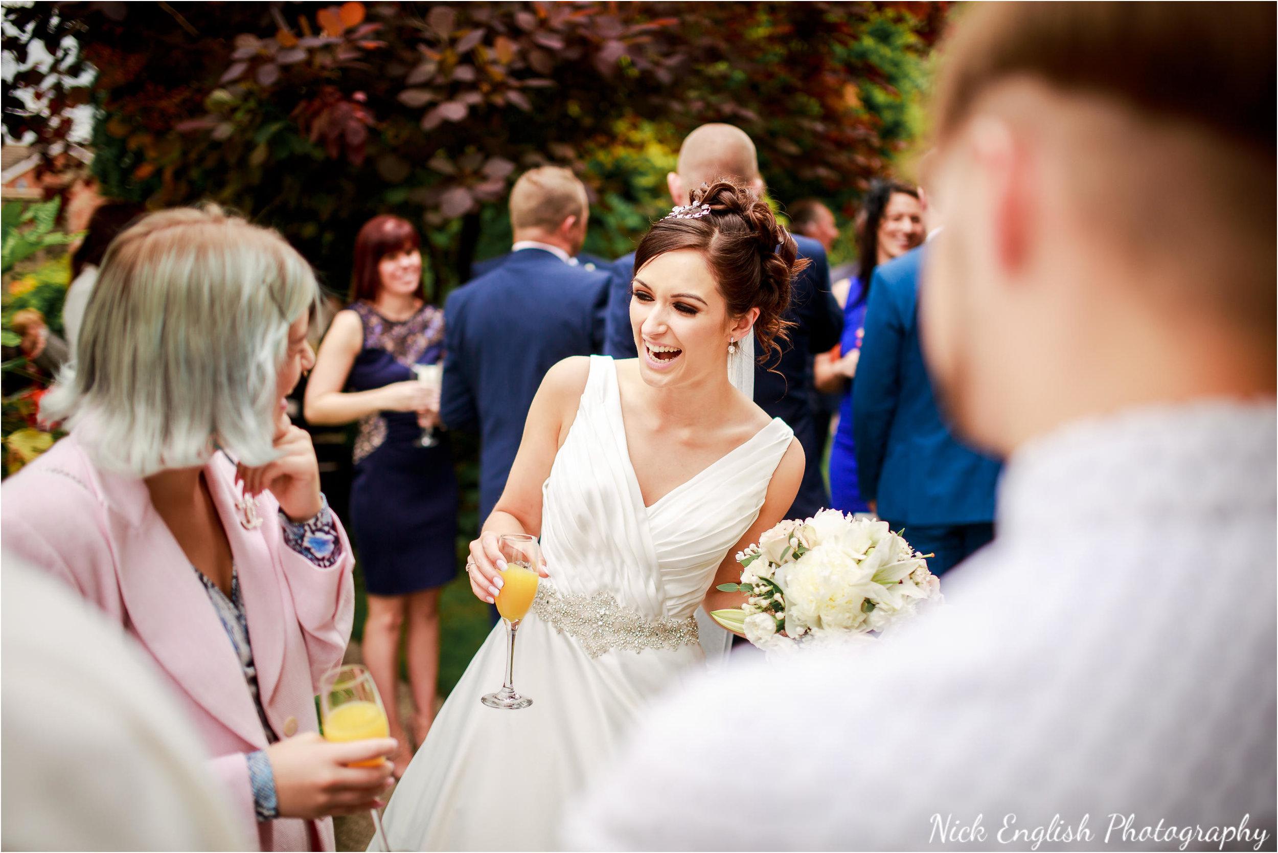 Emily David Wedding Photographs at Barton Grange Preston by Nick English Photography 115jpg.jpeg