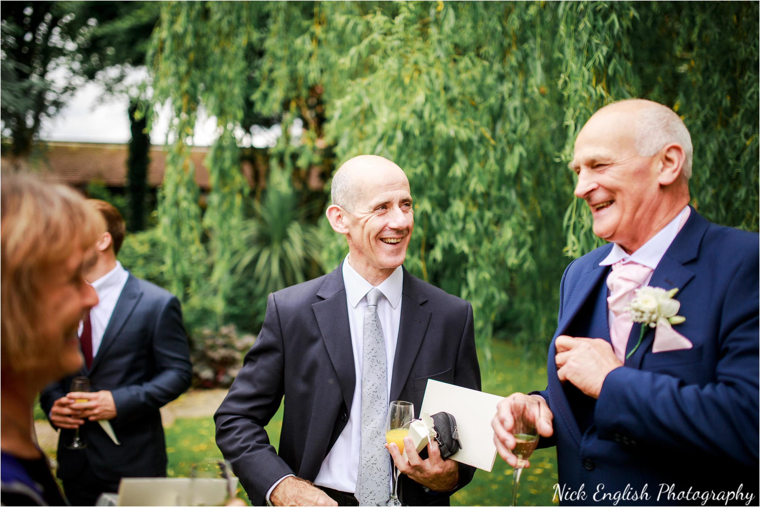 Emily David Wedding Photographs at Barton Grange Preston by Nick English Photography 116jpg.jpeg
