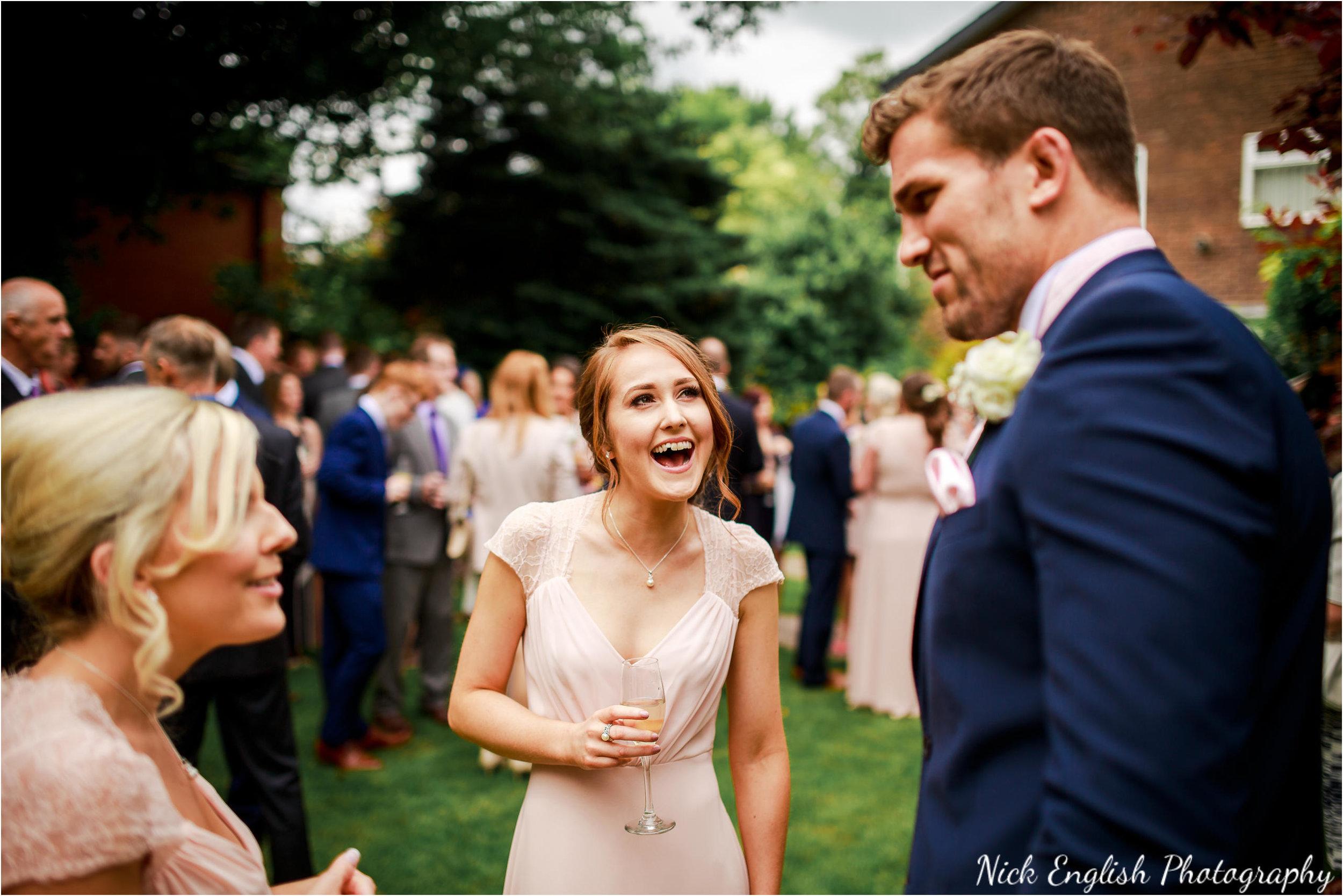 Emily David Wedding Photographs at Barton Grange Preston by Nick English Photography 117jpg.jpeg