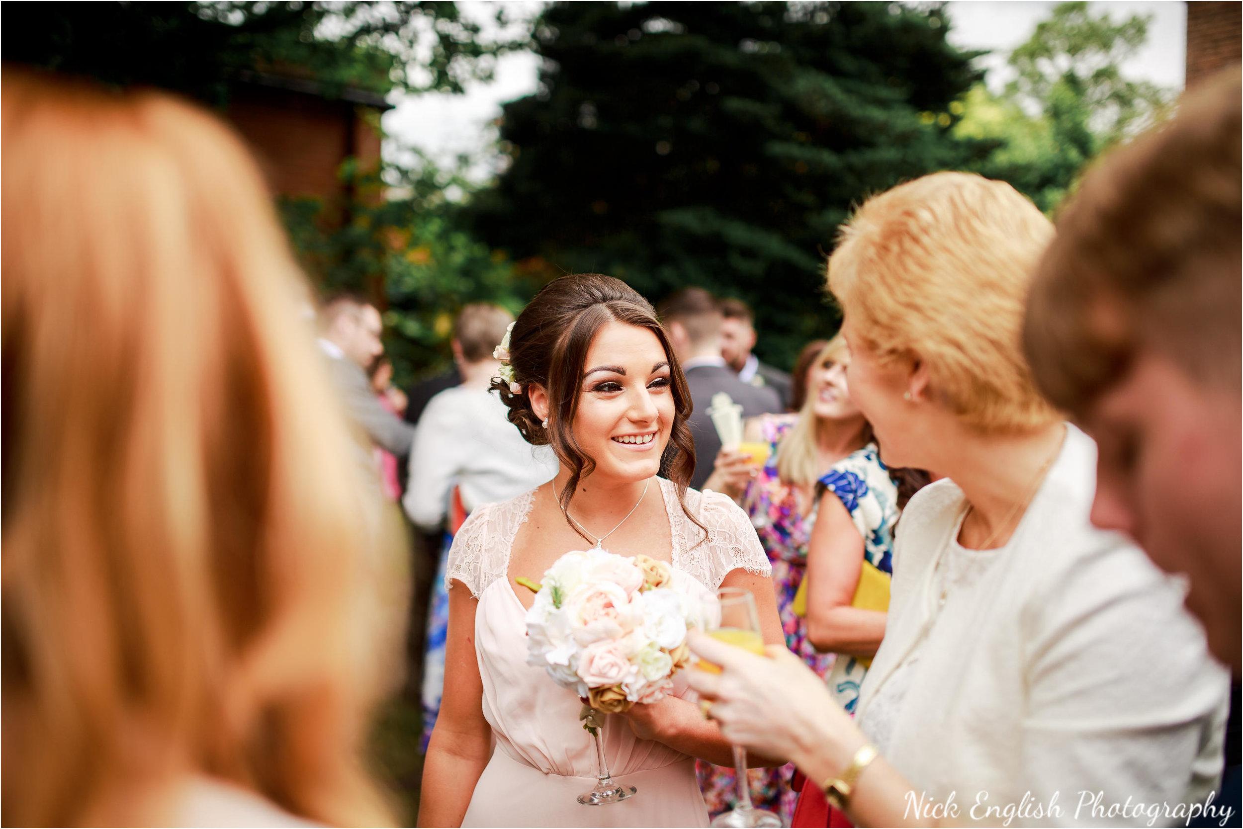 Emily David Wedding Photographs at Barton Grange Preston by Nick English Photography 118jpg.jpeg