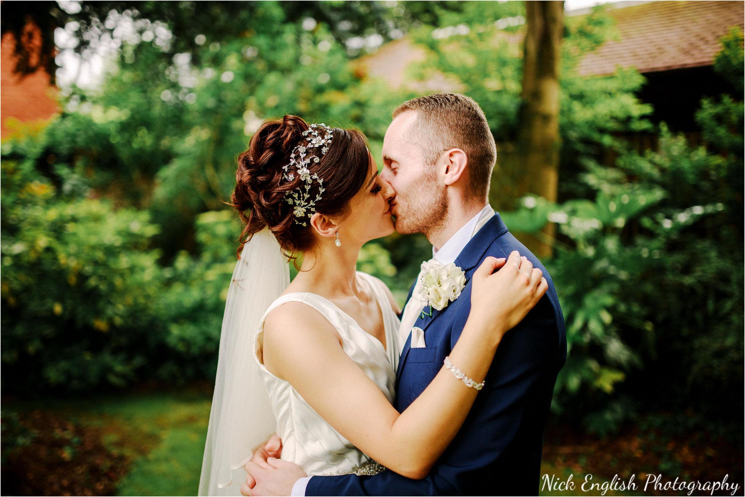 Emily David Wedding Photographs at Barton Grange Preston by Nick English Photography 119jpg.jpeg
