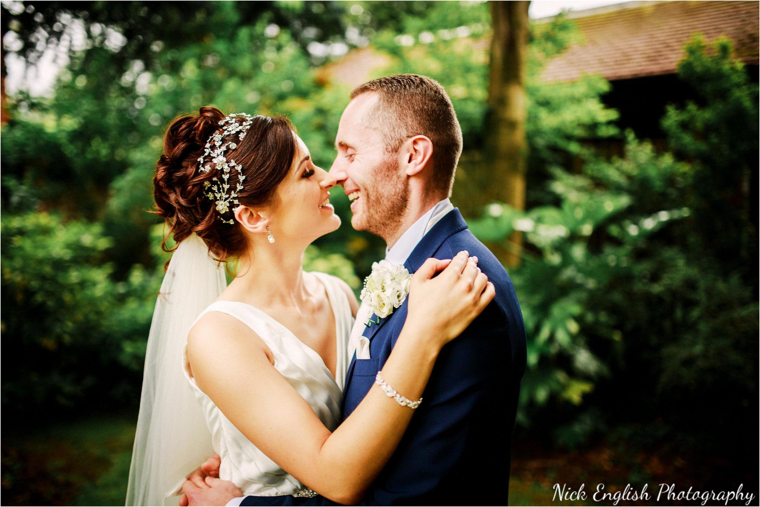 Emily David Wedding Photographs at Barton Grange Preston by Nick English Photography 120jpg.jpeg