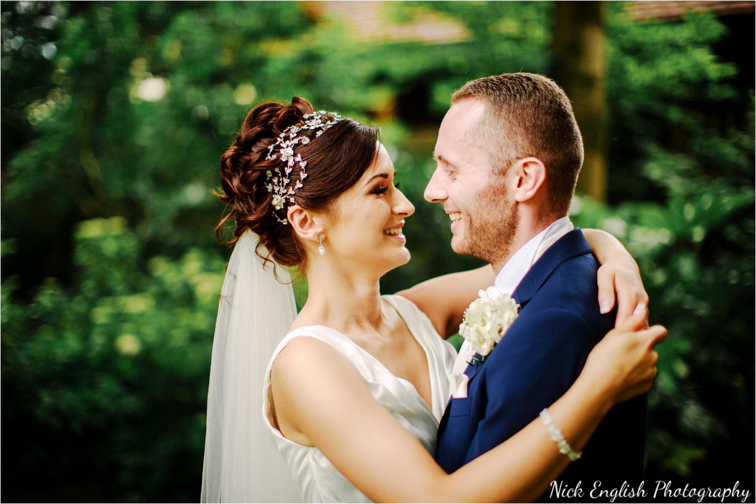 Emily David Wedding Photographs at Barton Grange Preston by Nick English Photography 121jpg.jpeg