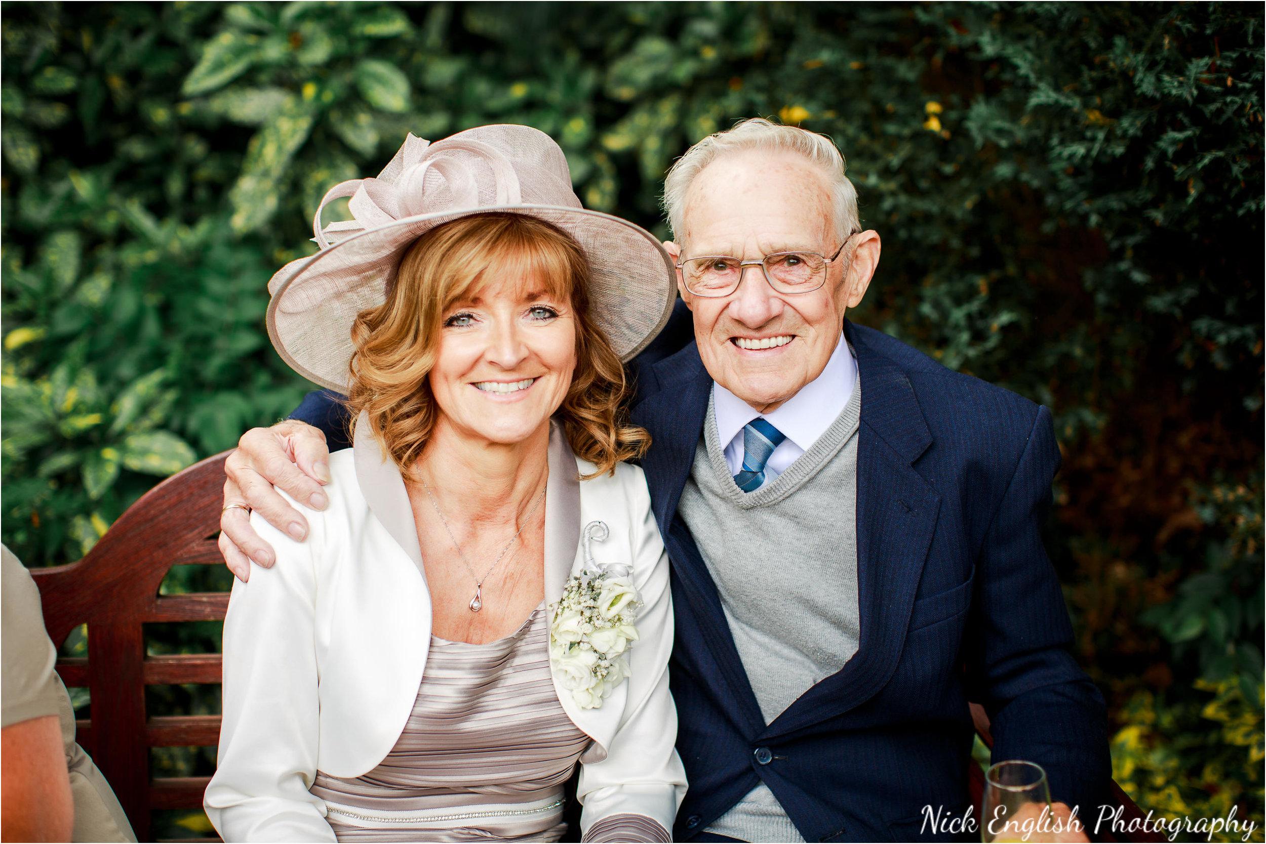 Emily David Wedding Photographs at Barton Grange Preston by Nick English Photography 123jpg.jpeg