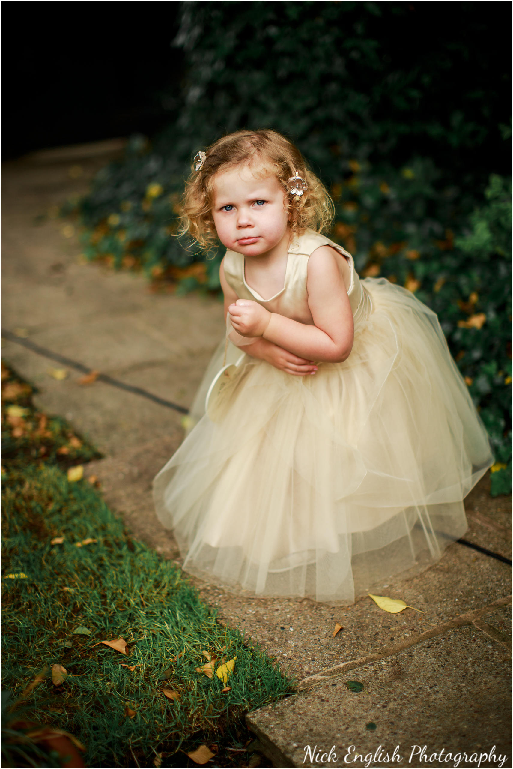Emily David Wedding Photographs at Barton Grange Preston by Nick English Photography 124jpg.jpeg