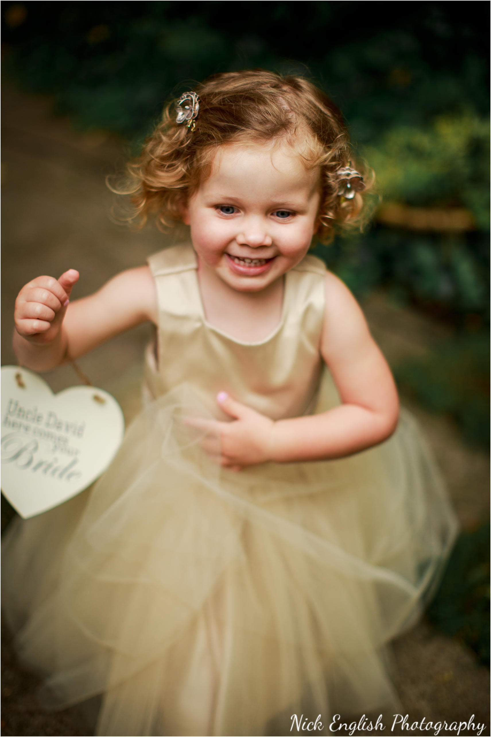 Emily David Wedding Photographs at Barton Grange Preston by Nick English Photography 125jpg.jpeg