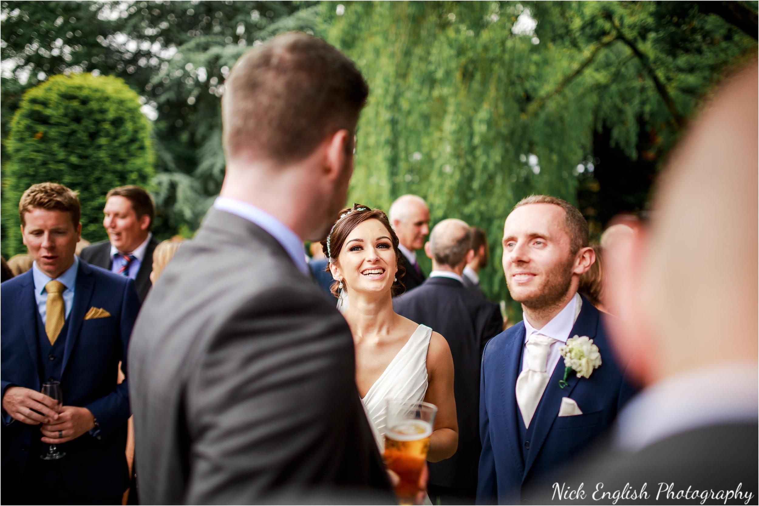 Emily David Wedding Photographs at Barton Grange Preston by Nick English Photography 126jpg.jpeg