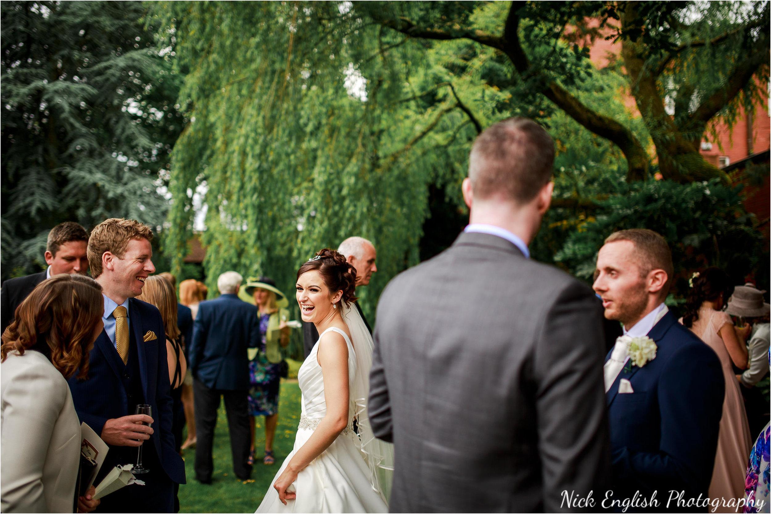 Emily David Wedding Photographs at Barton Grange Preston by Nick English Photography 127jpg.jpeg