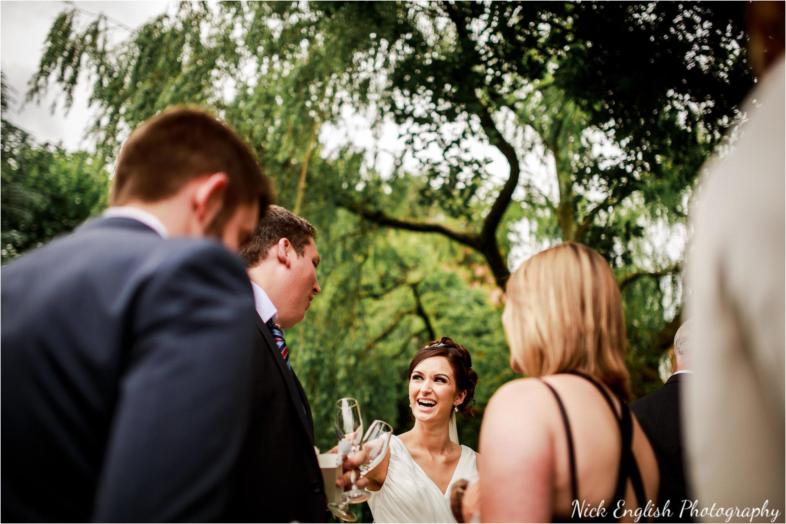 Emily David Wedding Photographs at Barton Grange Preston by Nick English Photography 128jpg.jpeg