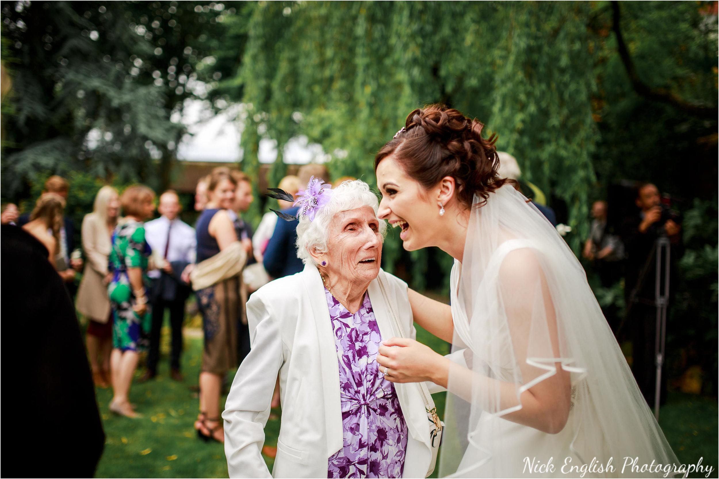 Emily David Wedding Photographs at Barton Grange Preston by Nick English Photography 129jpg.jpeg