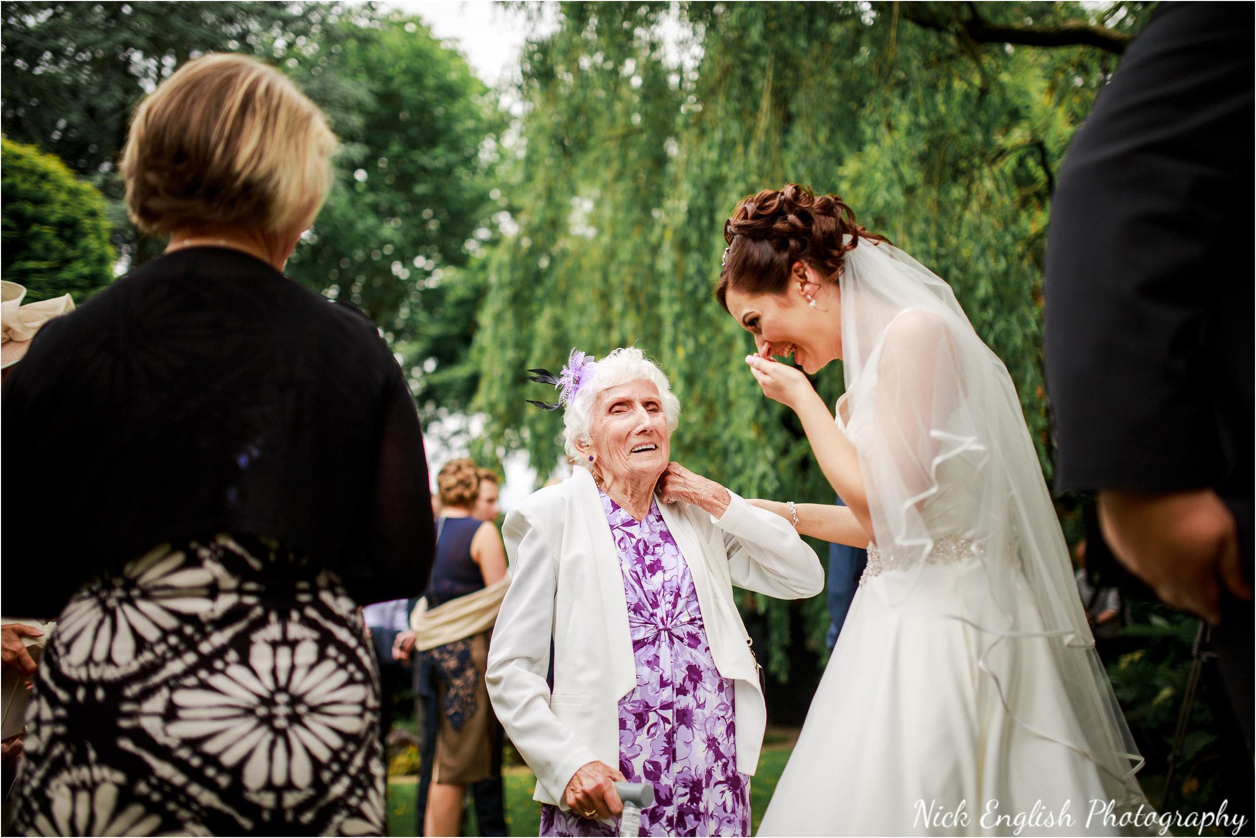Emily David Wedding Photographs at Barton Grange Preston by Nick English Photography 130jpg.jpeg