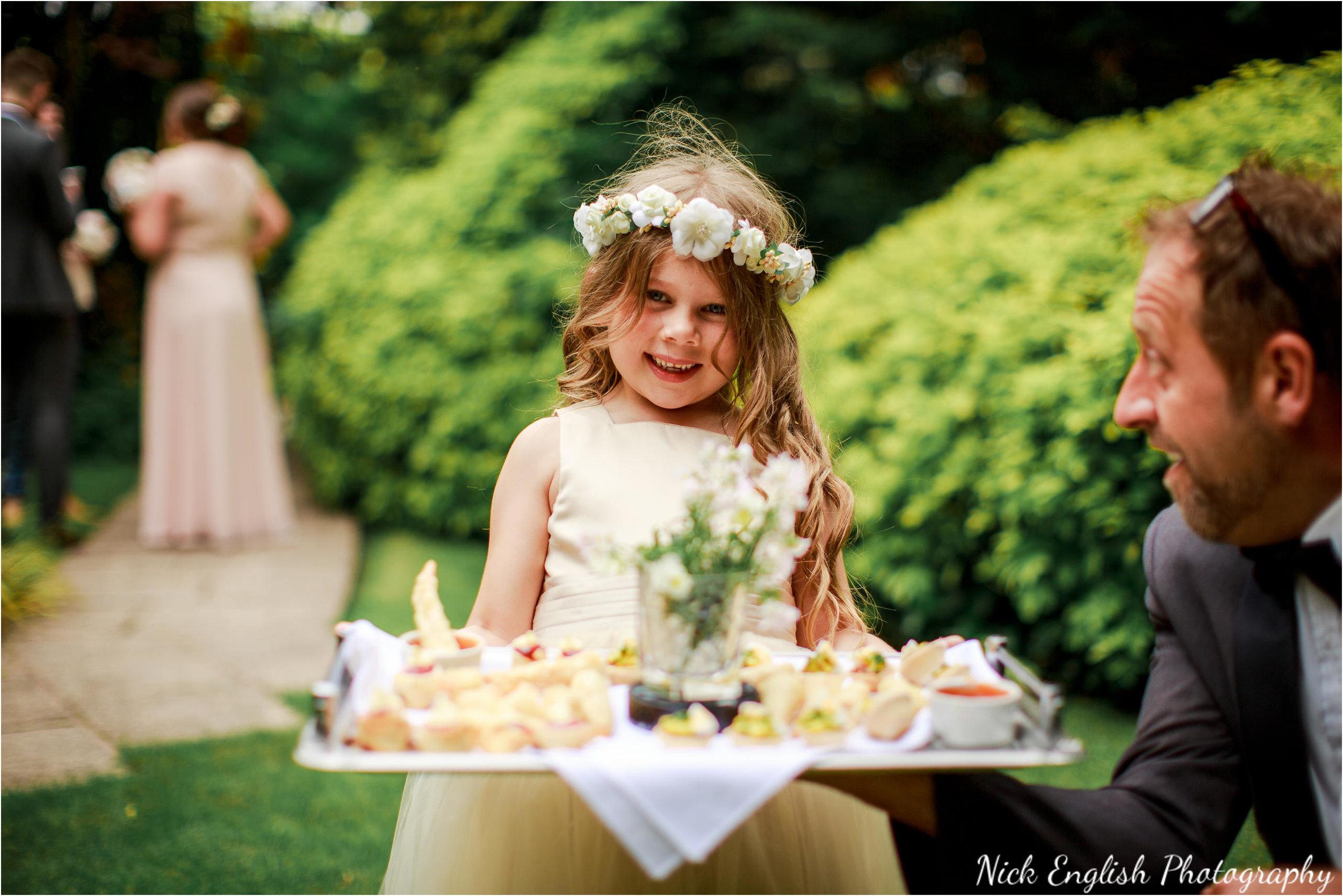 Emily David Wedding Photographs at Barton Grange Preston by Nick English Photography 131jpg.jpeg