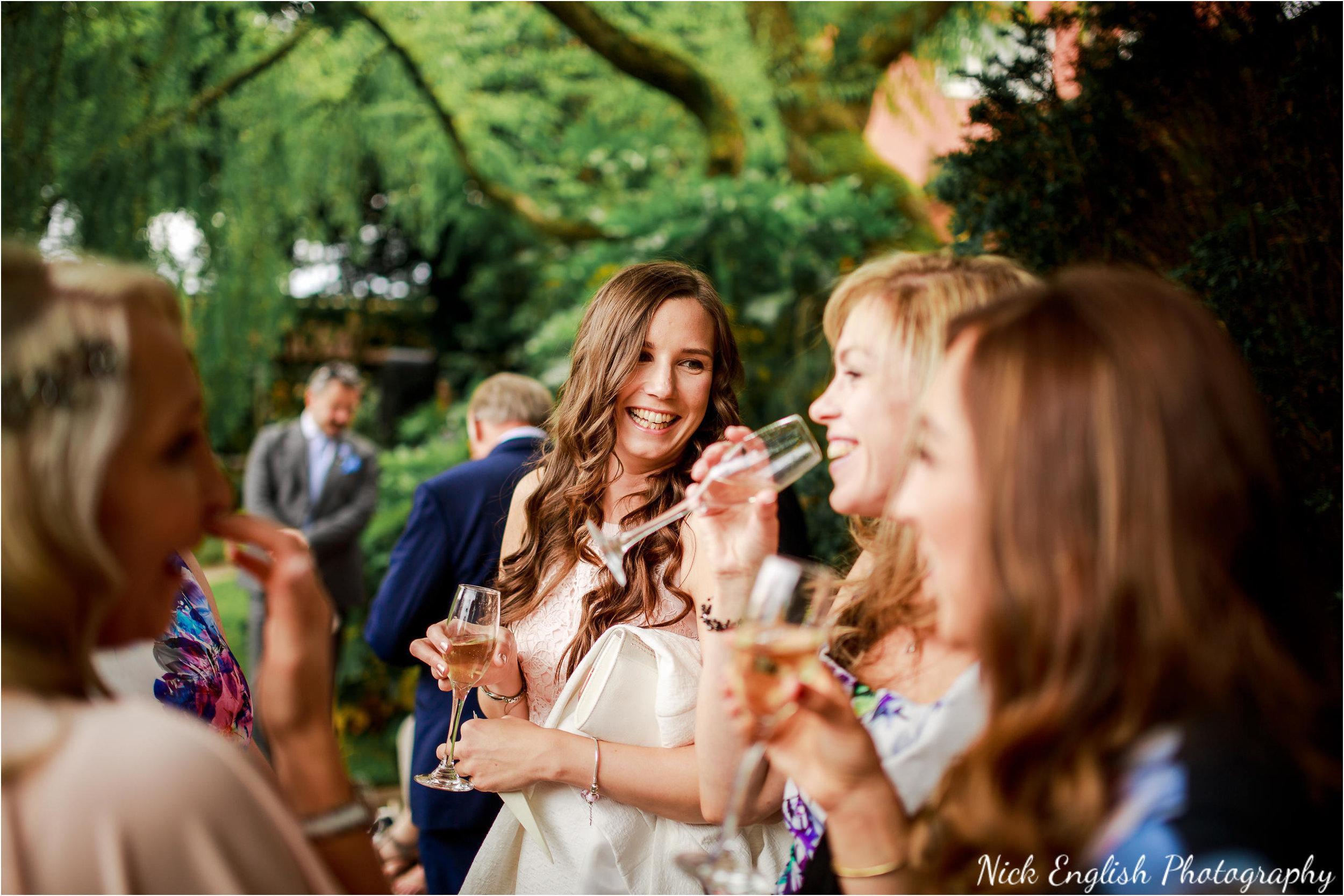 Emily David Wedding Photographs at Barton Grange Preston by Nick English Photography 133jpg.jpeg