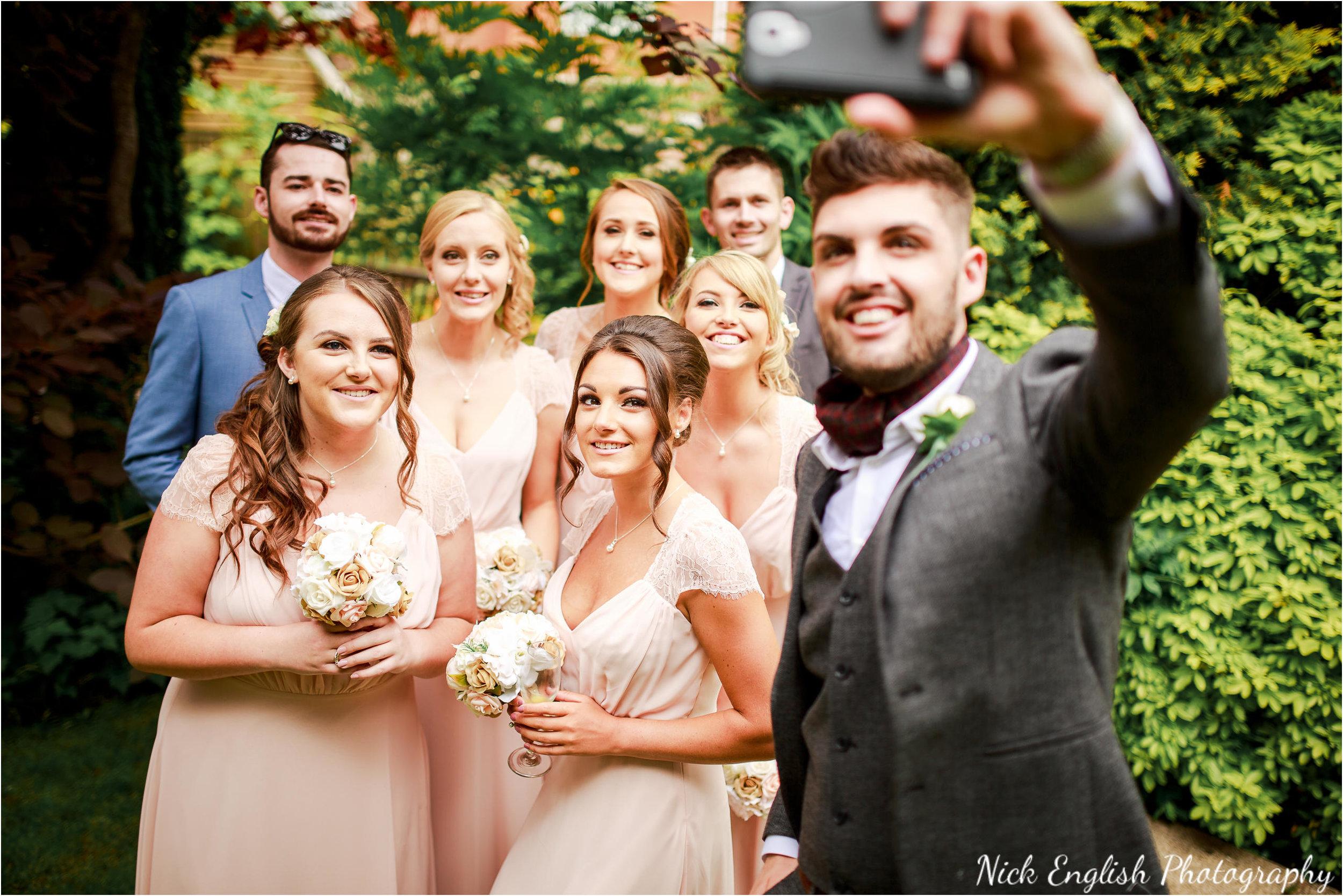 Emily David Wedding Photographs at Barton Grange Preston by Nick English Photography 134jpg.jpeg