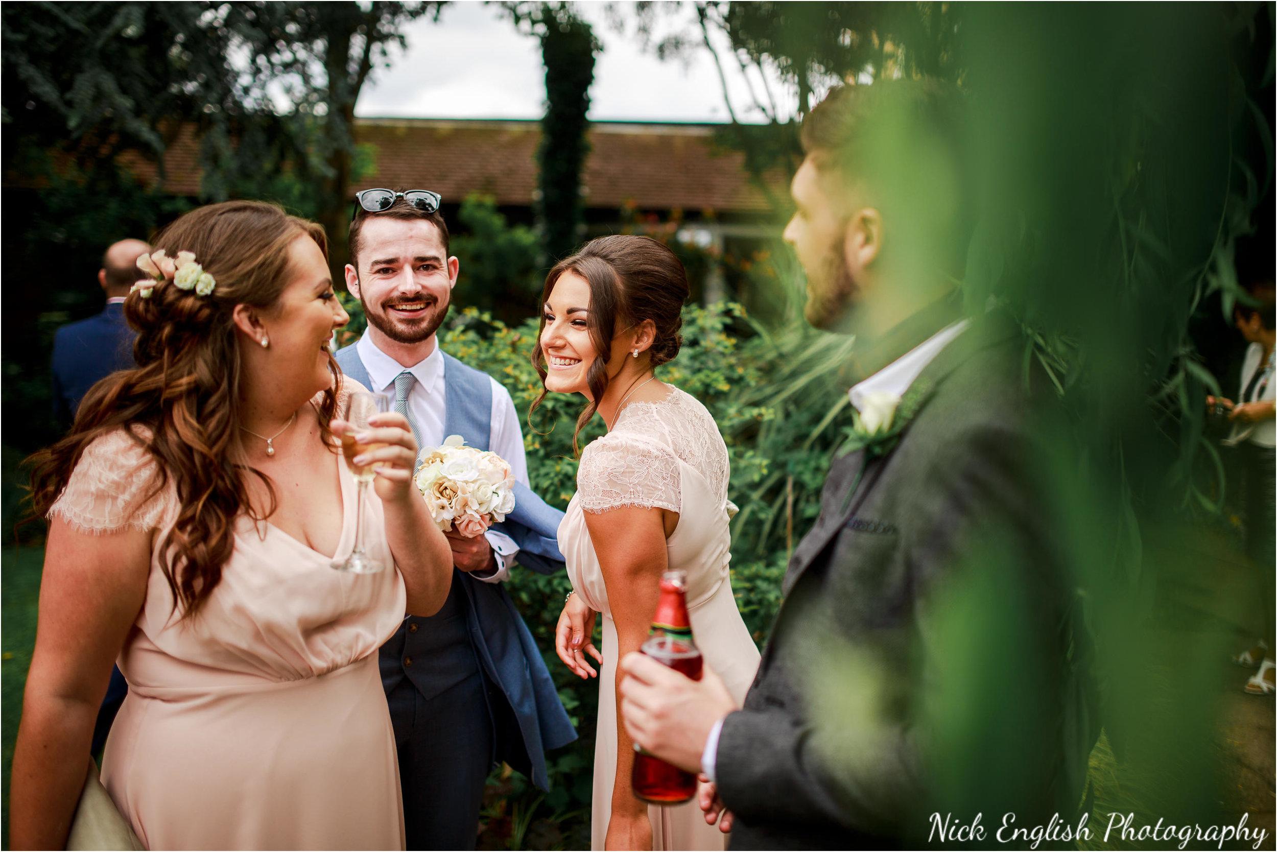 Emily David Wedding Photographs at Barton Grange Preston by Nick English Photography 136jpg.jpeg