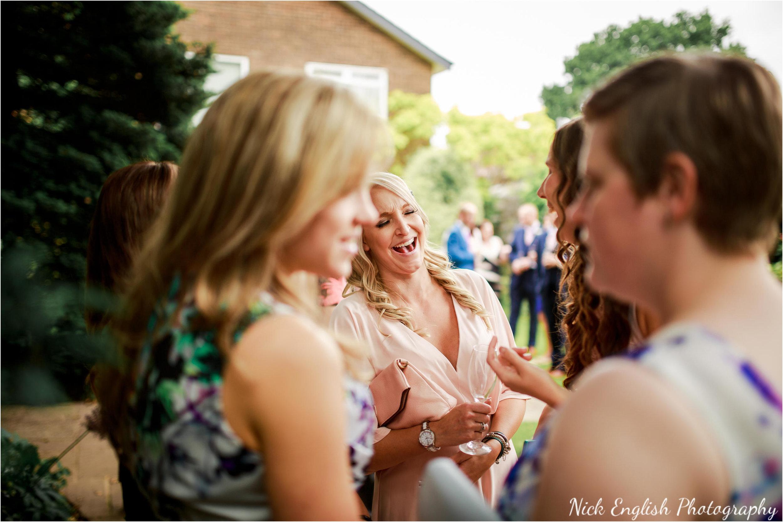 Emily David Wedding Photographs at Barton Grange Preston by Nick English Photography 137jpg.jpeg