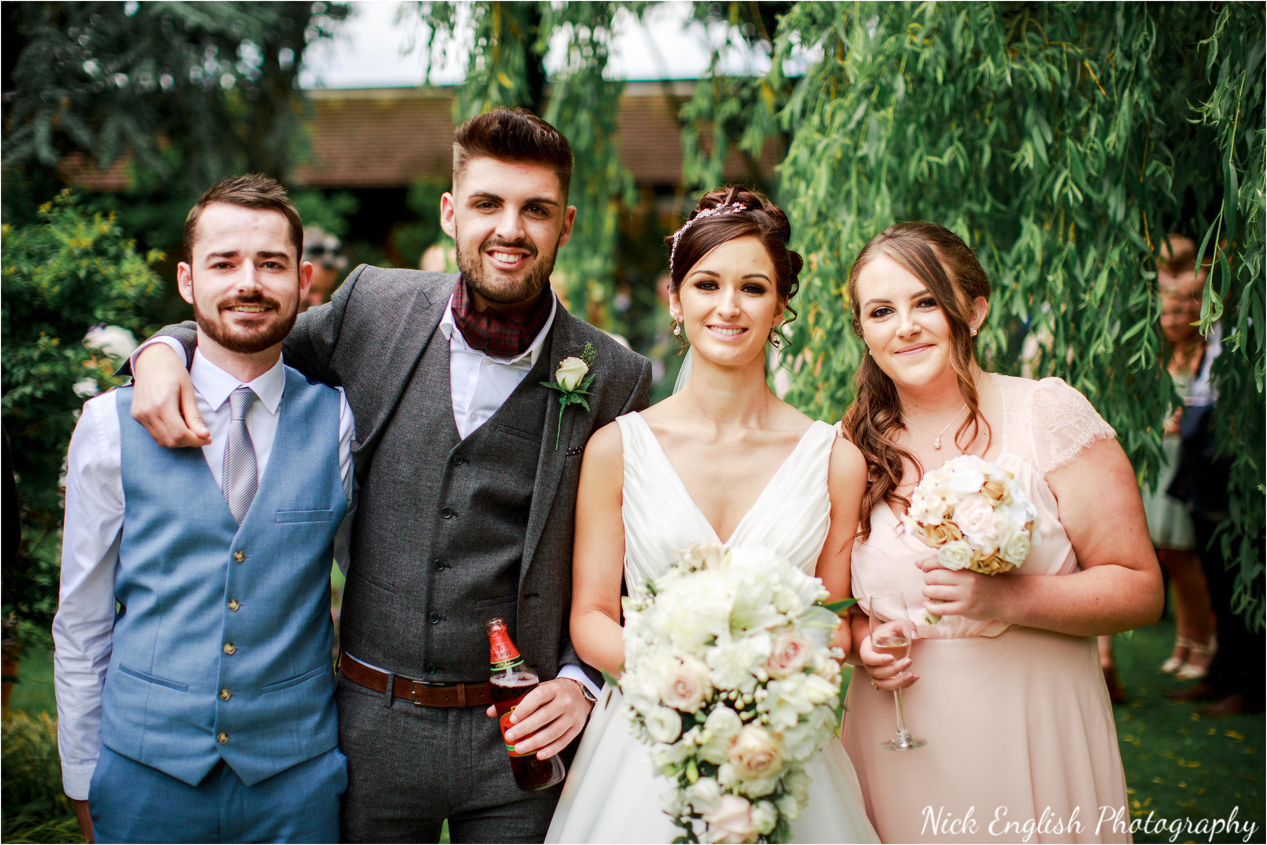 Emily David Wedding Photographs at Barton Grange Preston by Nick English Photography 138jpg.jpeg