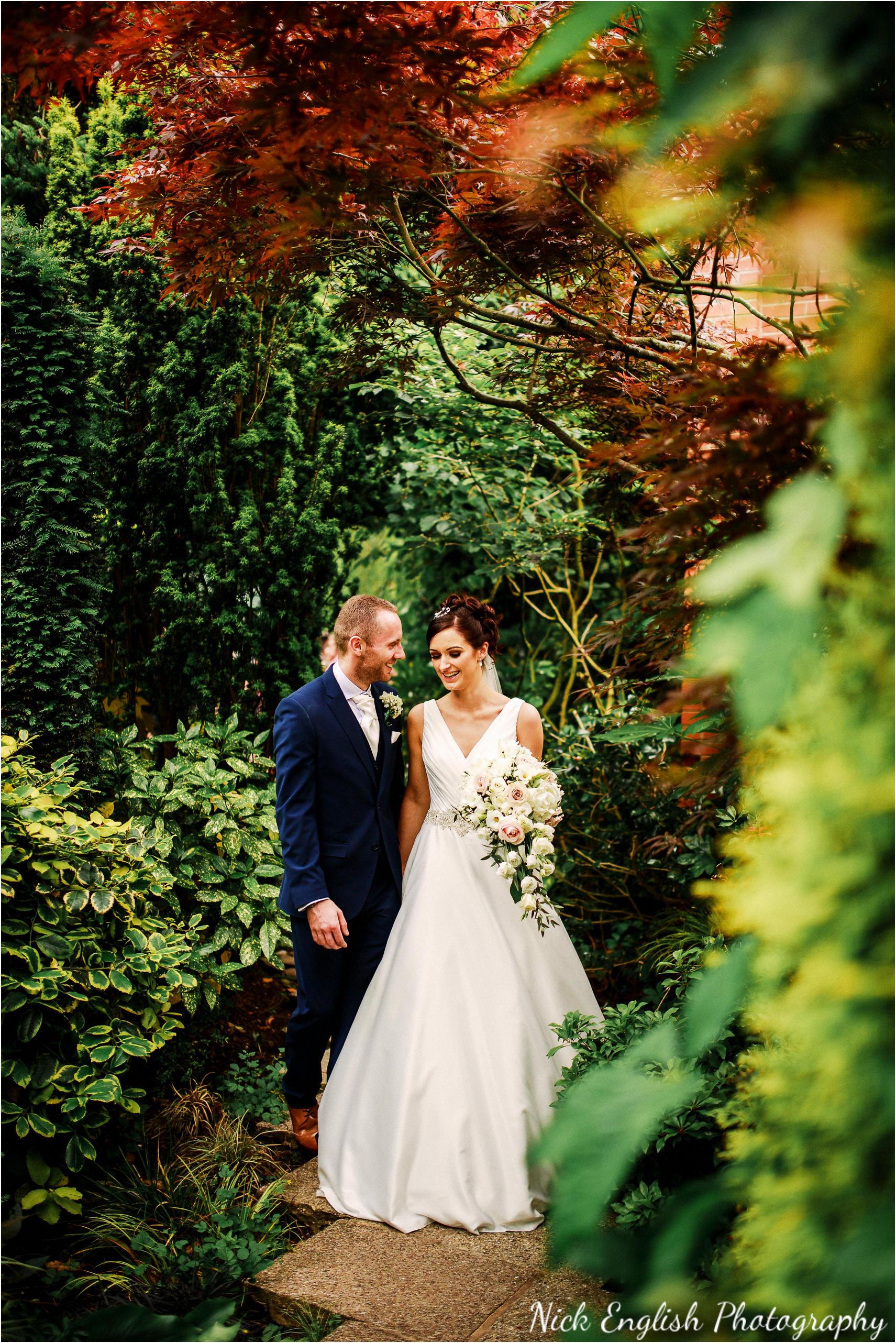Emily David Wedding Photographs at Barton Grange Preston by Nick English Photography 141jpg.jpeg
