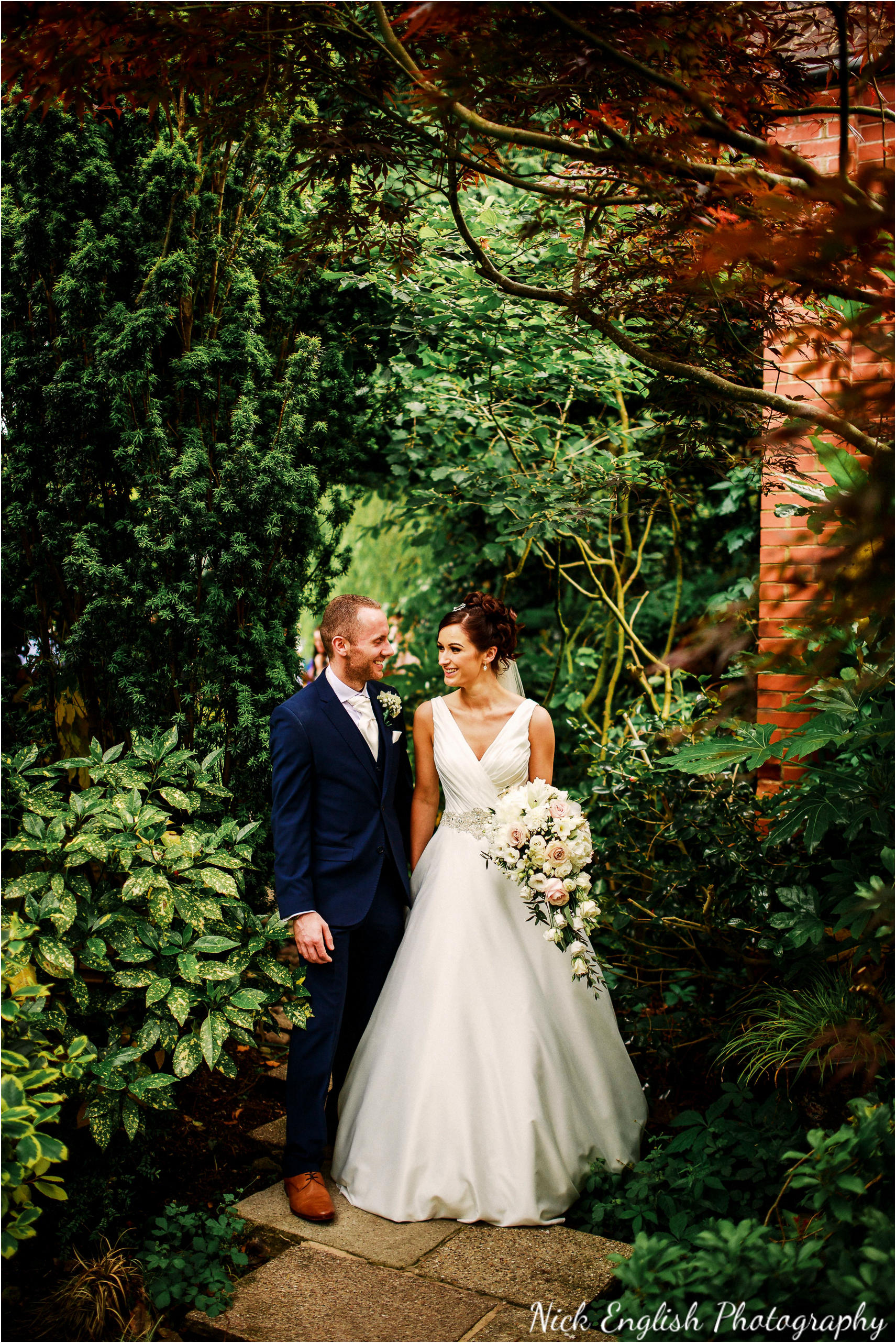 Emily David Wedding Photographs at Barton Grange Preston by Nick English Photography 140jpg.jpeg